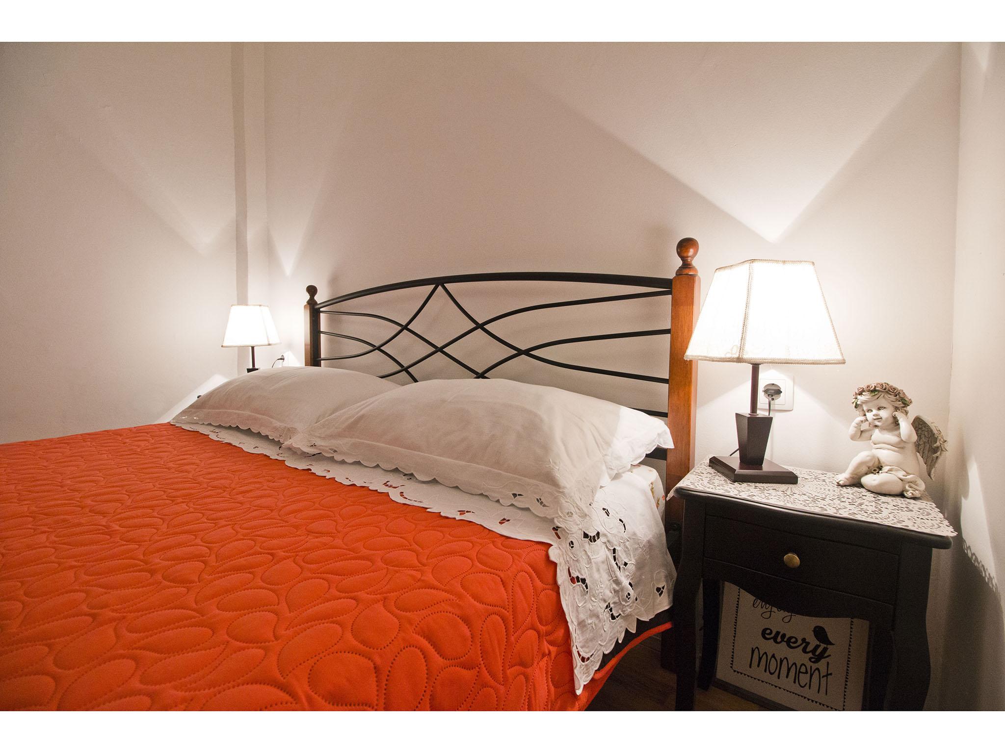 Apartment Split - Varos 2 (5)