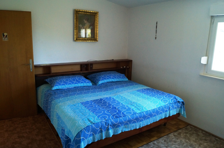 Sea View Apartment Dina Rogoznica (20).JPG