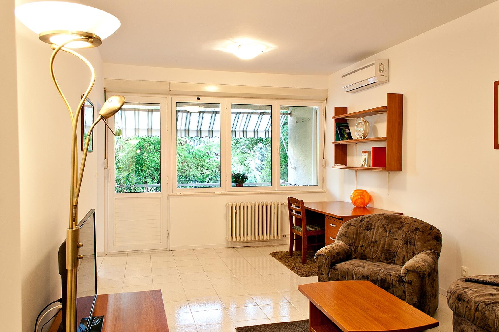 Apartment PARK Split (40)