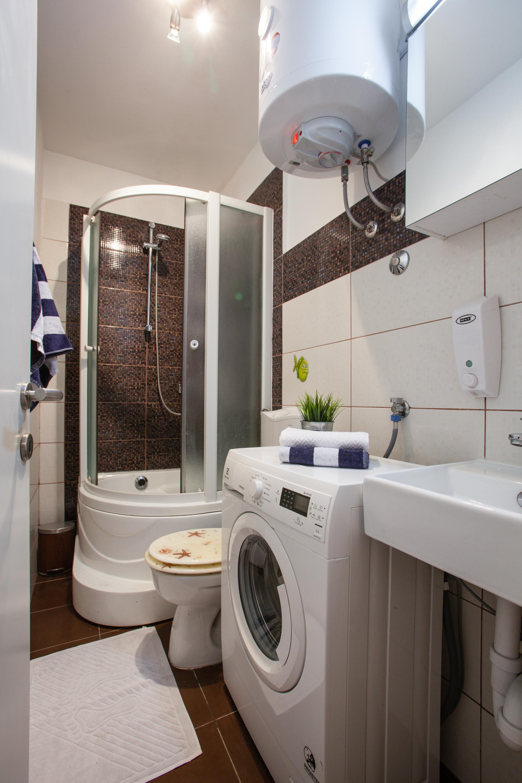 Apartment Splity - Split, Croatia (23)
