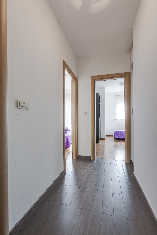 Apartment NOVA terrace (24)