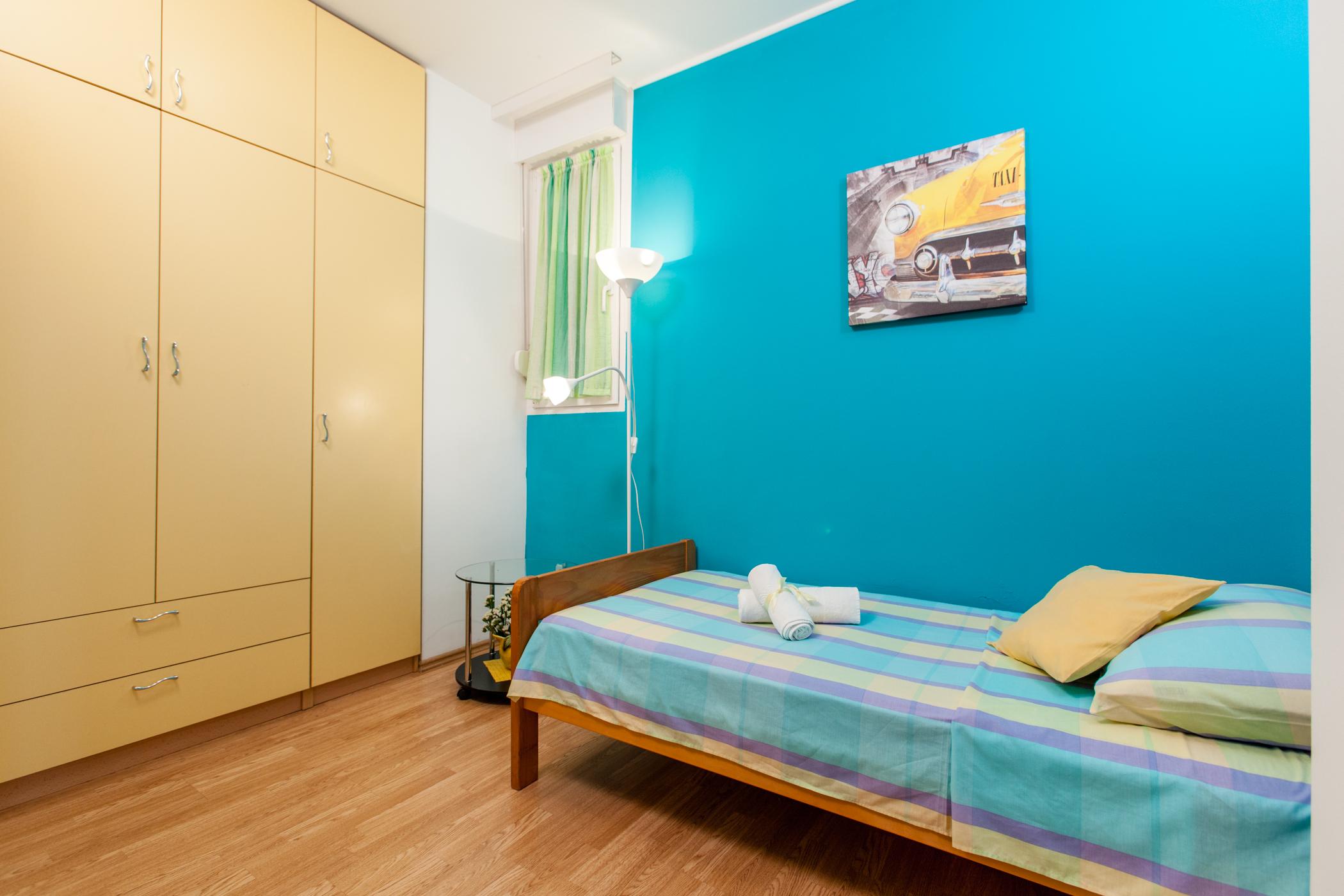 Apartment Split - ATRIUM (11)