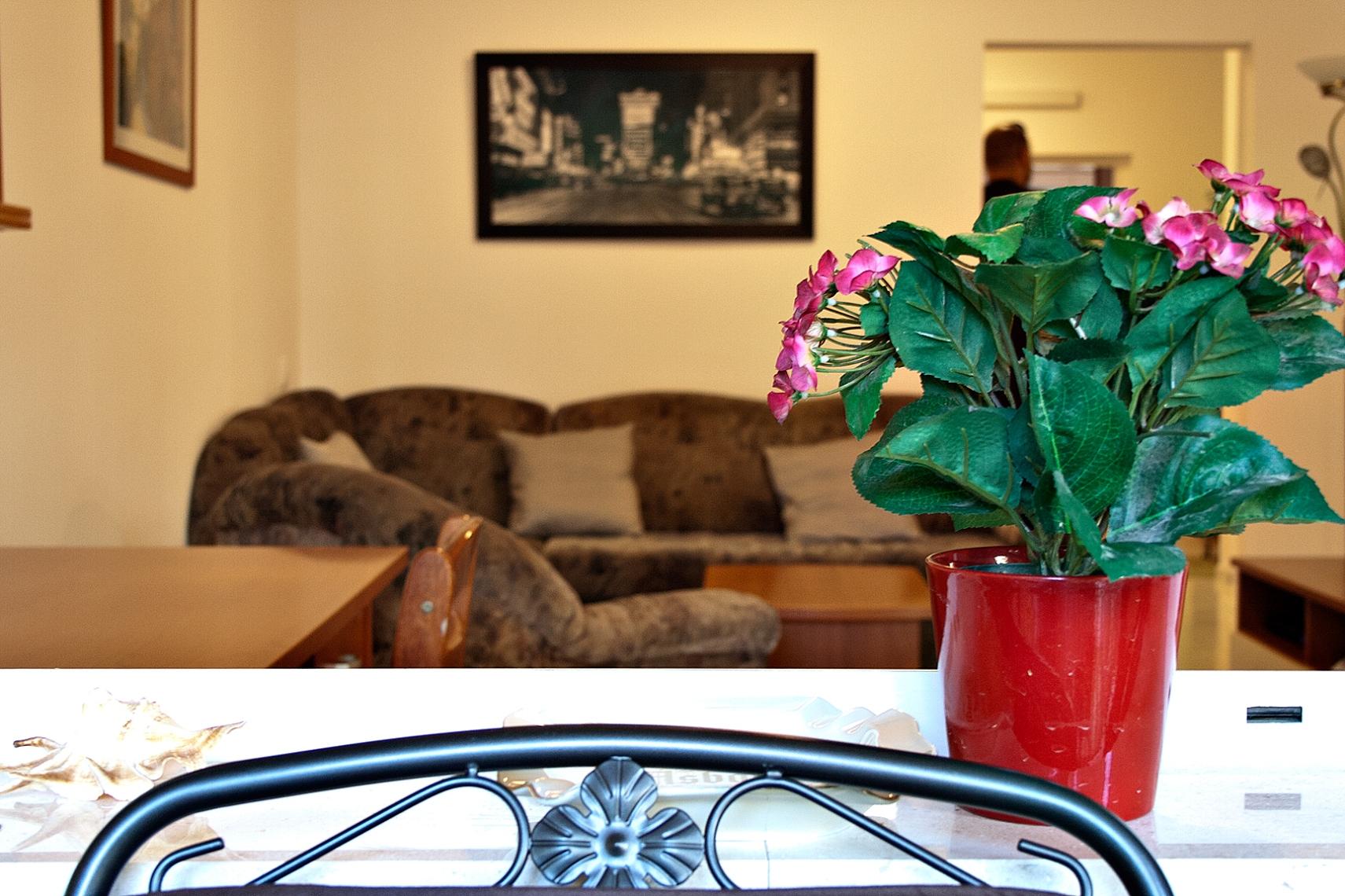 Apartment PARK Split (45)