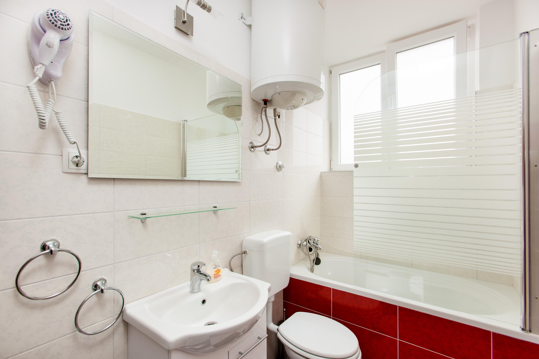 Apartment Split Croatia (17).jpg