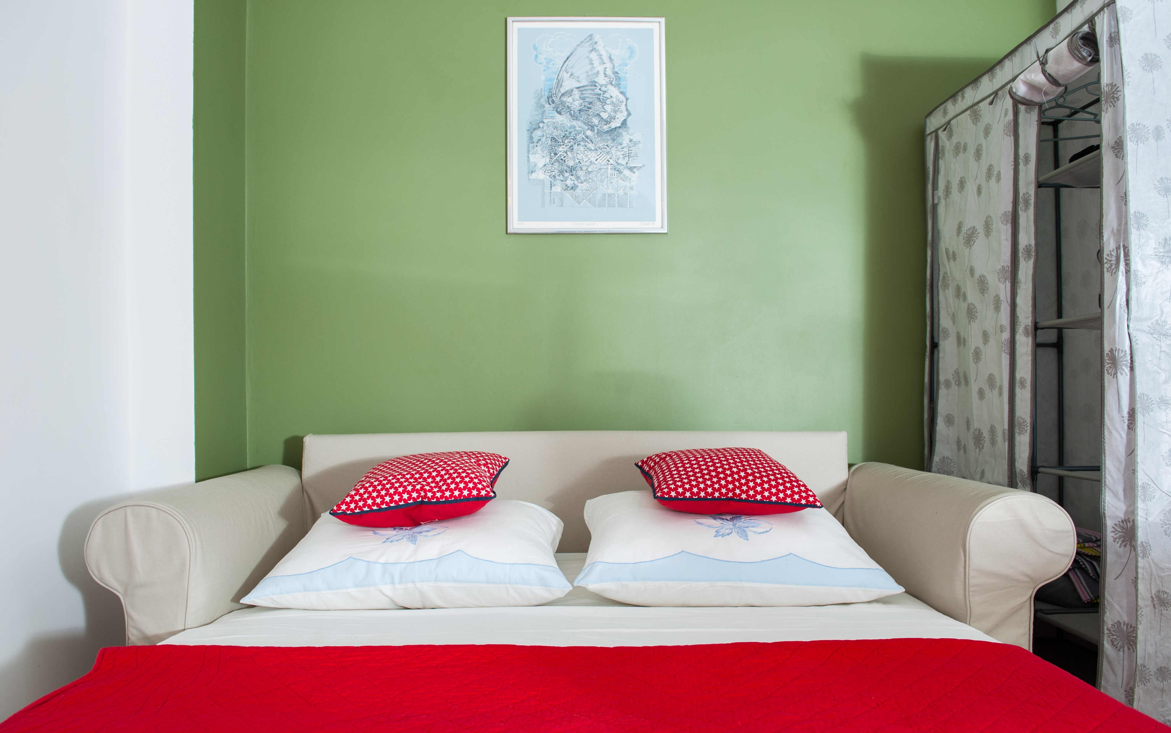 Apartment Ayre Split - Croatia (17)