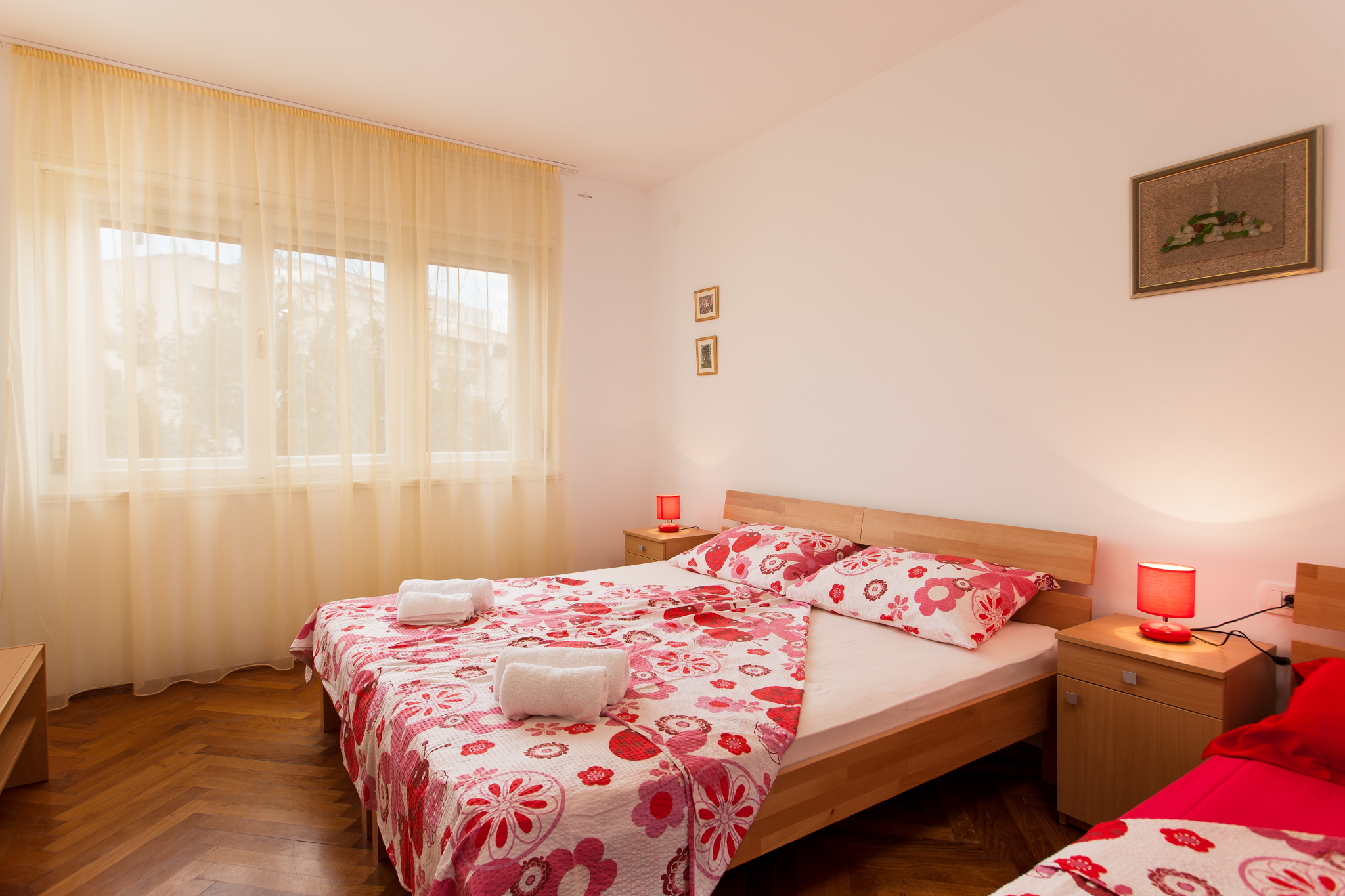 Apartment Split Croatia (8).jpg