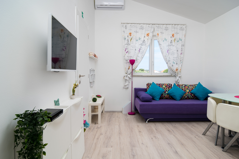 BayBeach Apartments Sevid A2 (2)