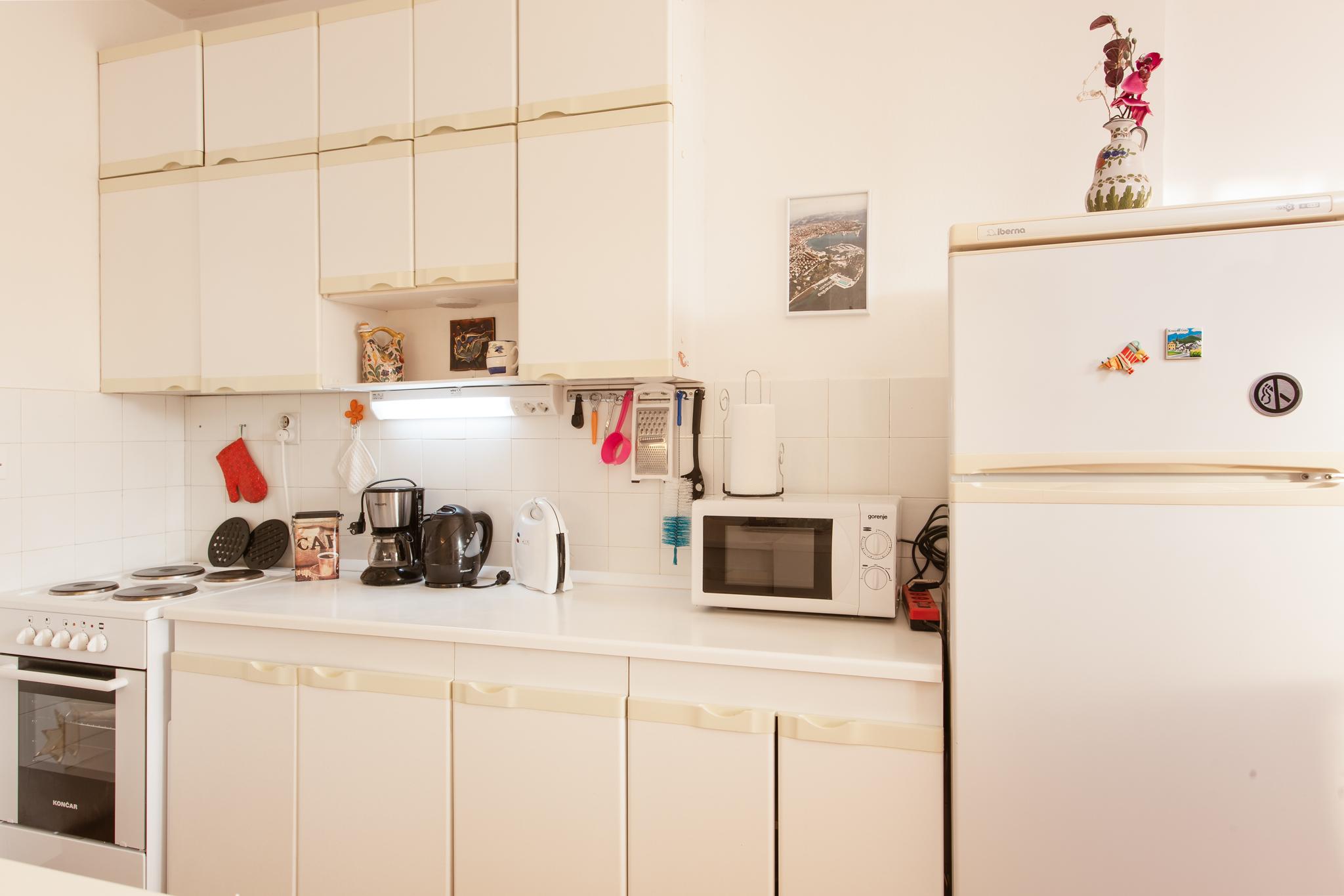 Apartment Split - Etien (3)