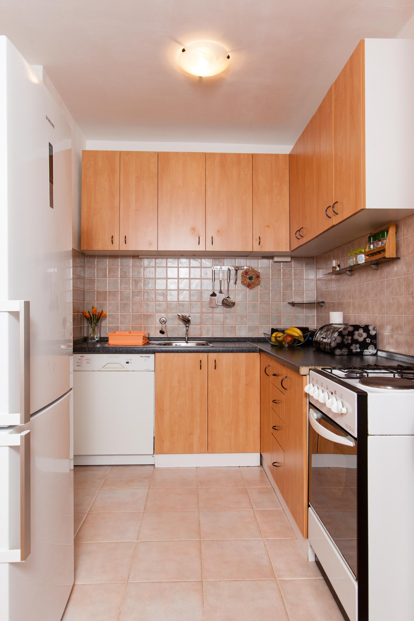 Apartment Split Croatia - Panoramic (10)