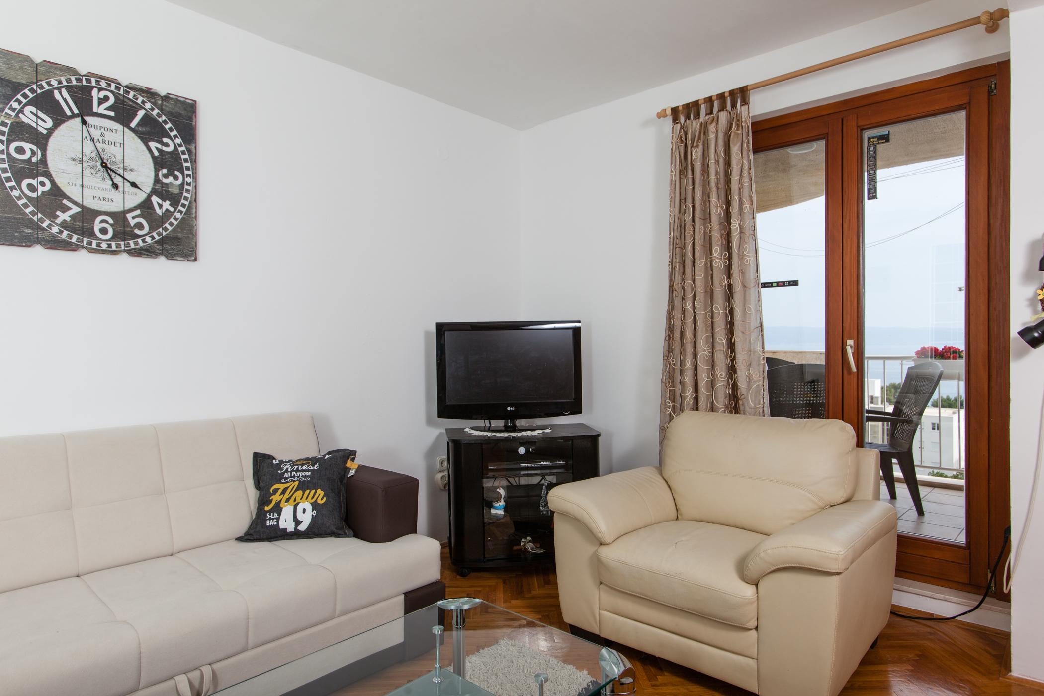 Apartment Split Croatia - Panoramic (6)