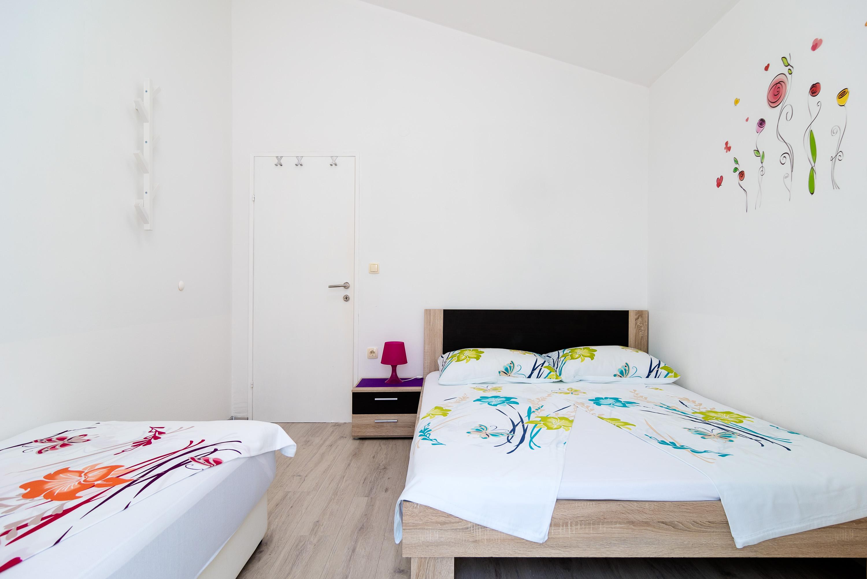 BayBeach Apartments Sevid A2 (13)