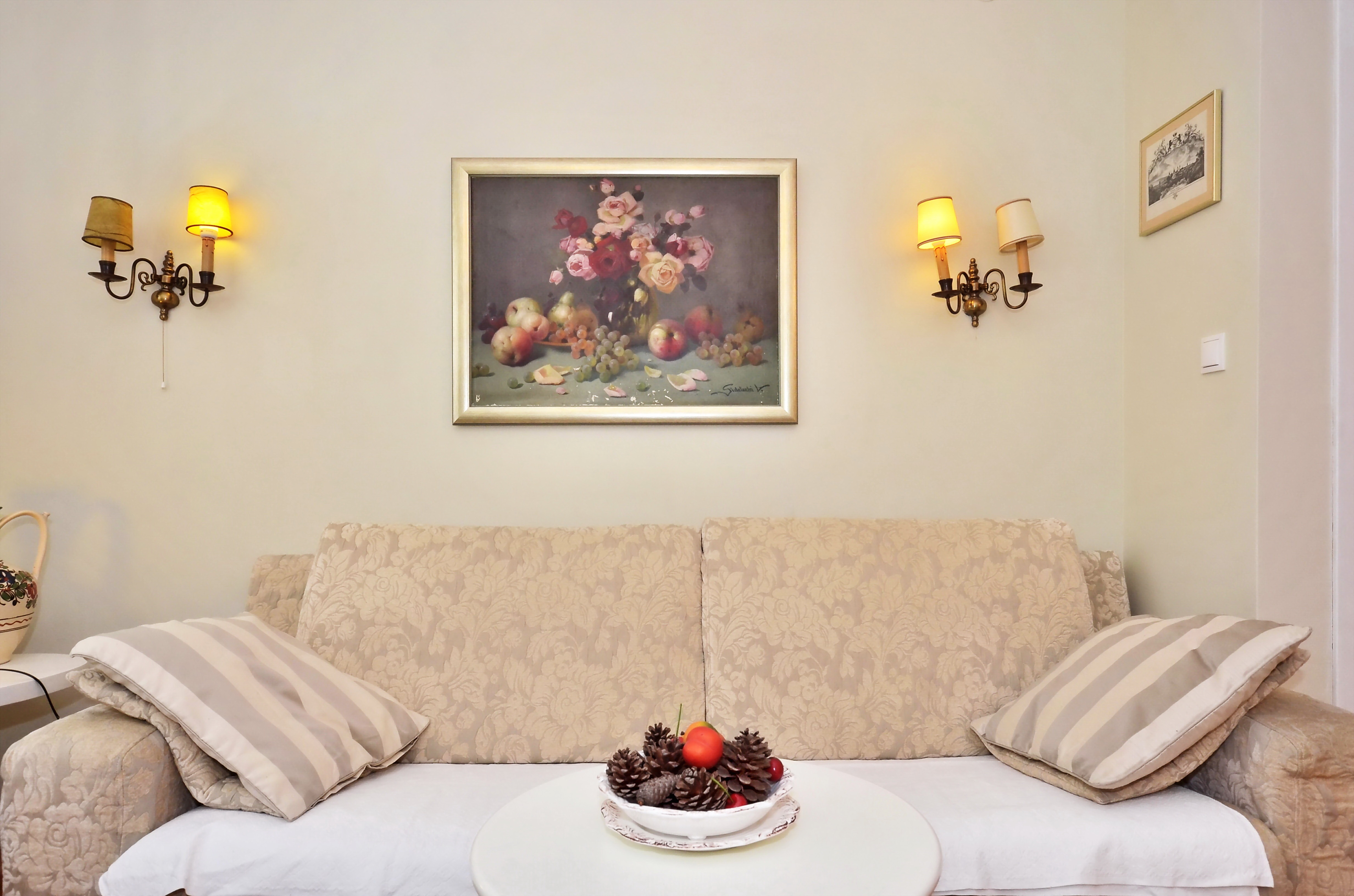 Apartment Split Zoran - Ivana Rendica 9 (5).jpg
