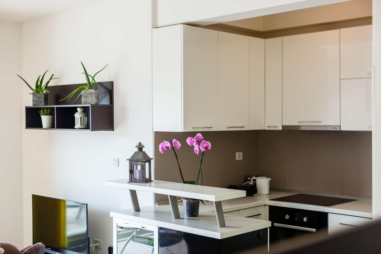 Apartment NOVA terrace (9)