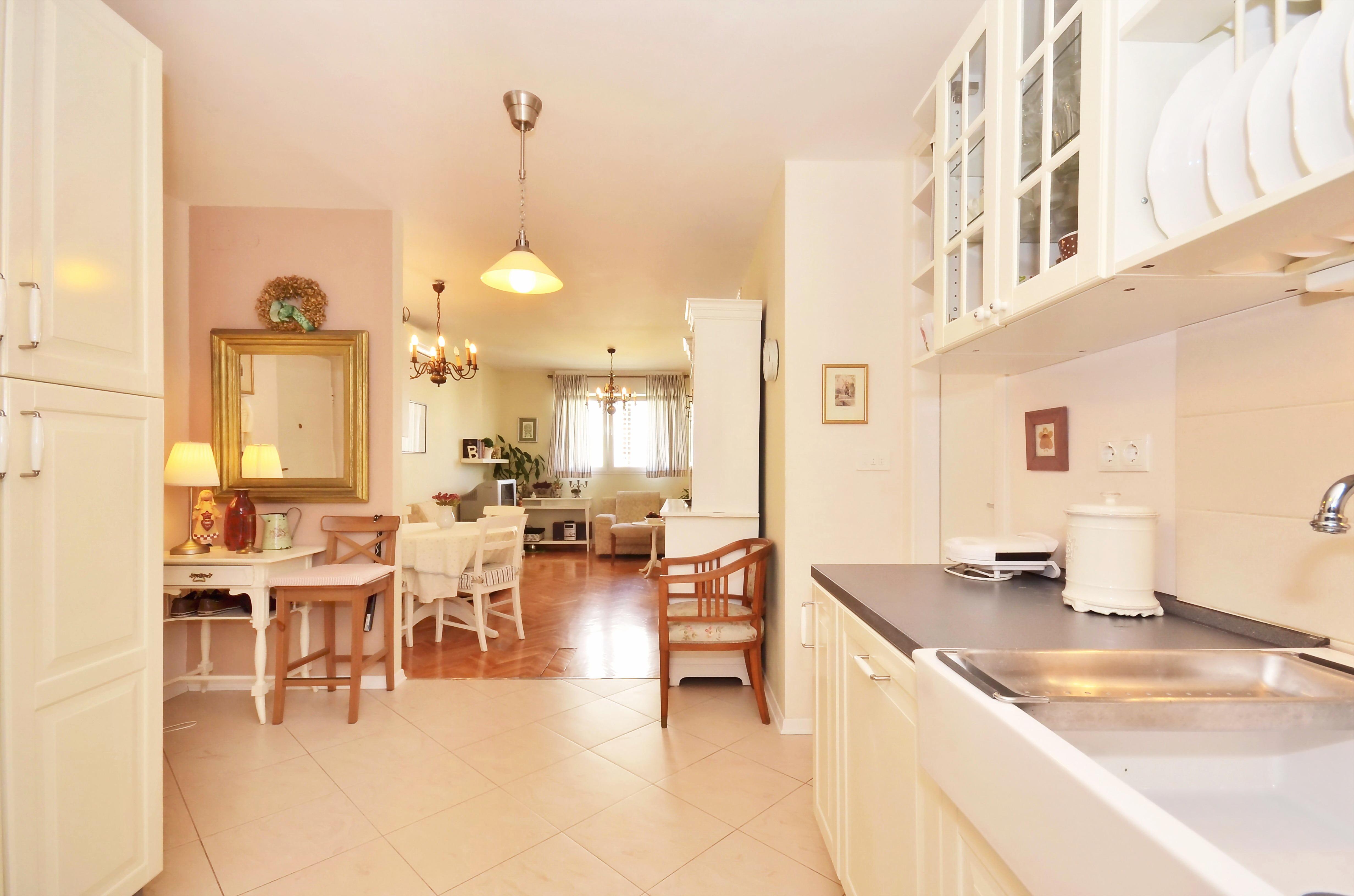 Apartment Split Zoran - Ivana Rendica 9 (14).jpg