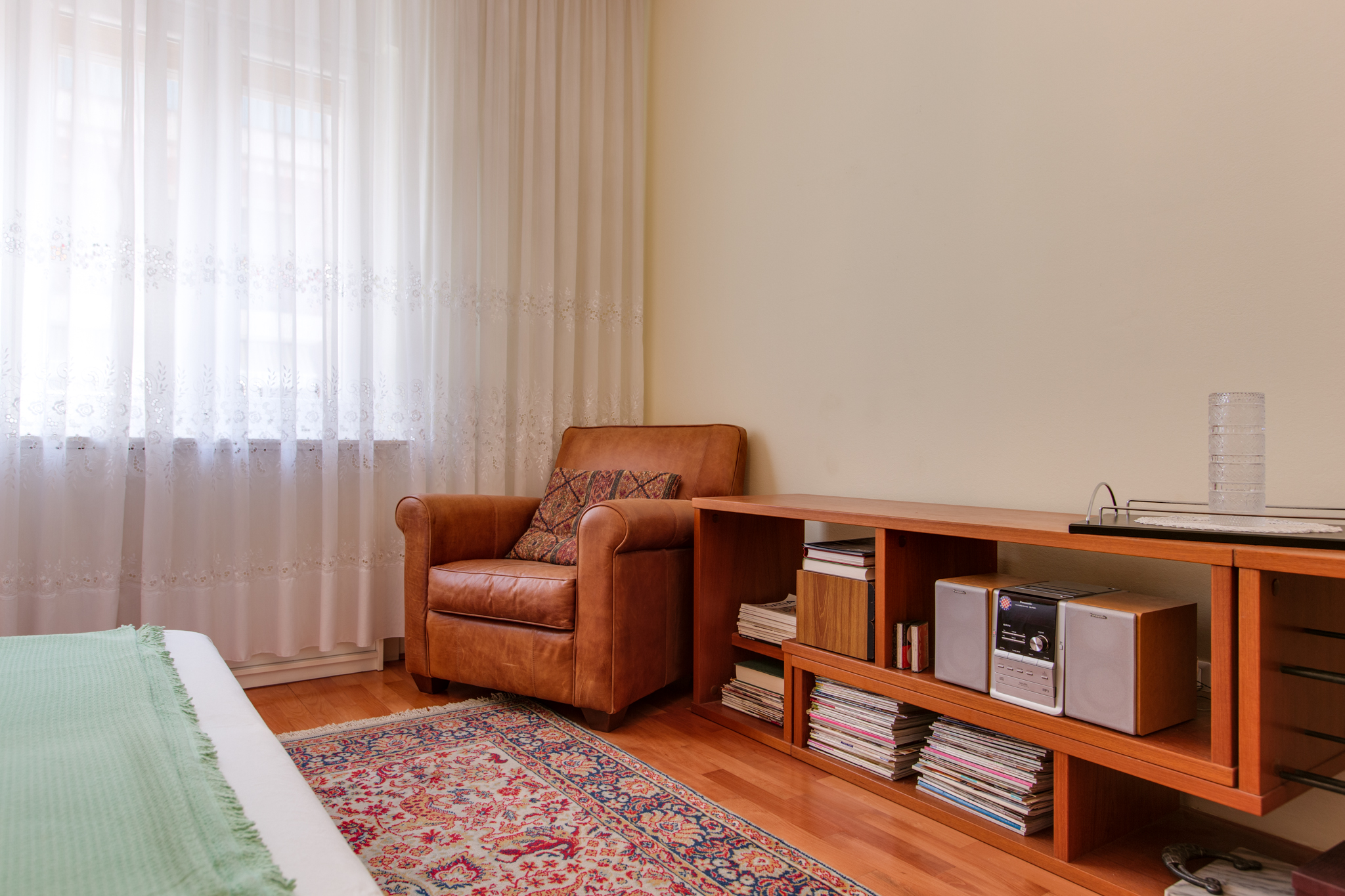 Giorgia Apartment Split - Classic and Deluxe (6)