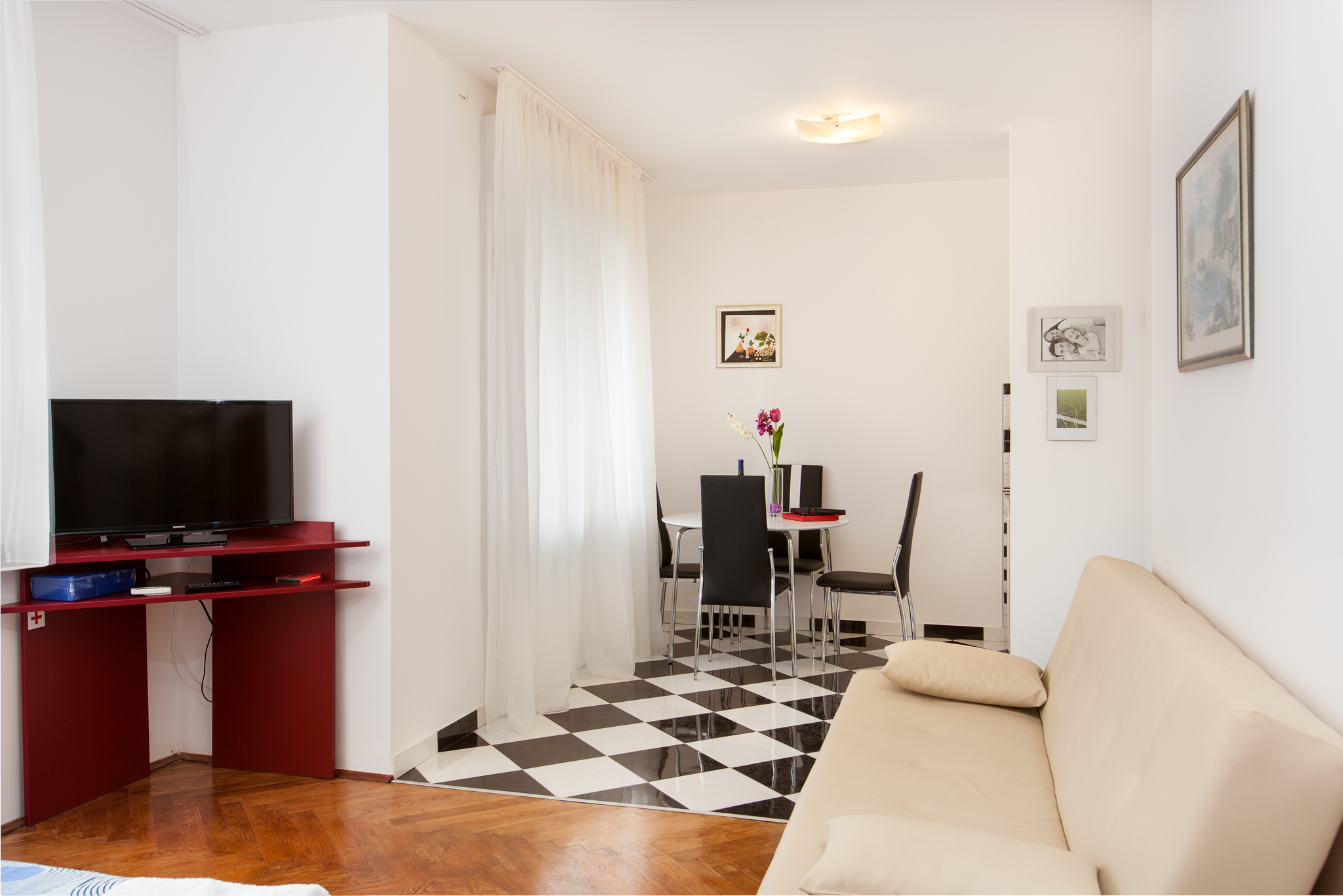 Apartment Split Croatia_ban 2 (2).jpg
