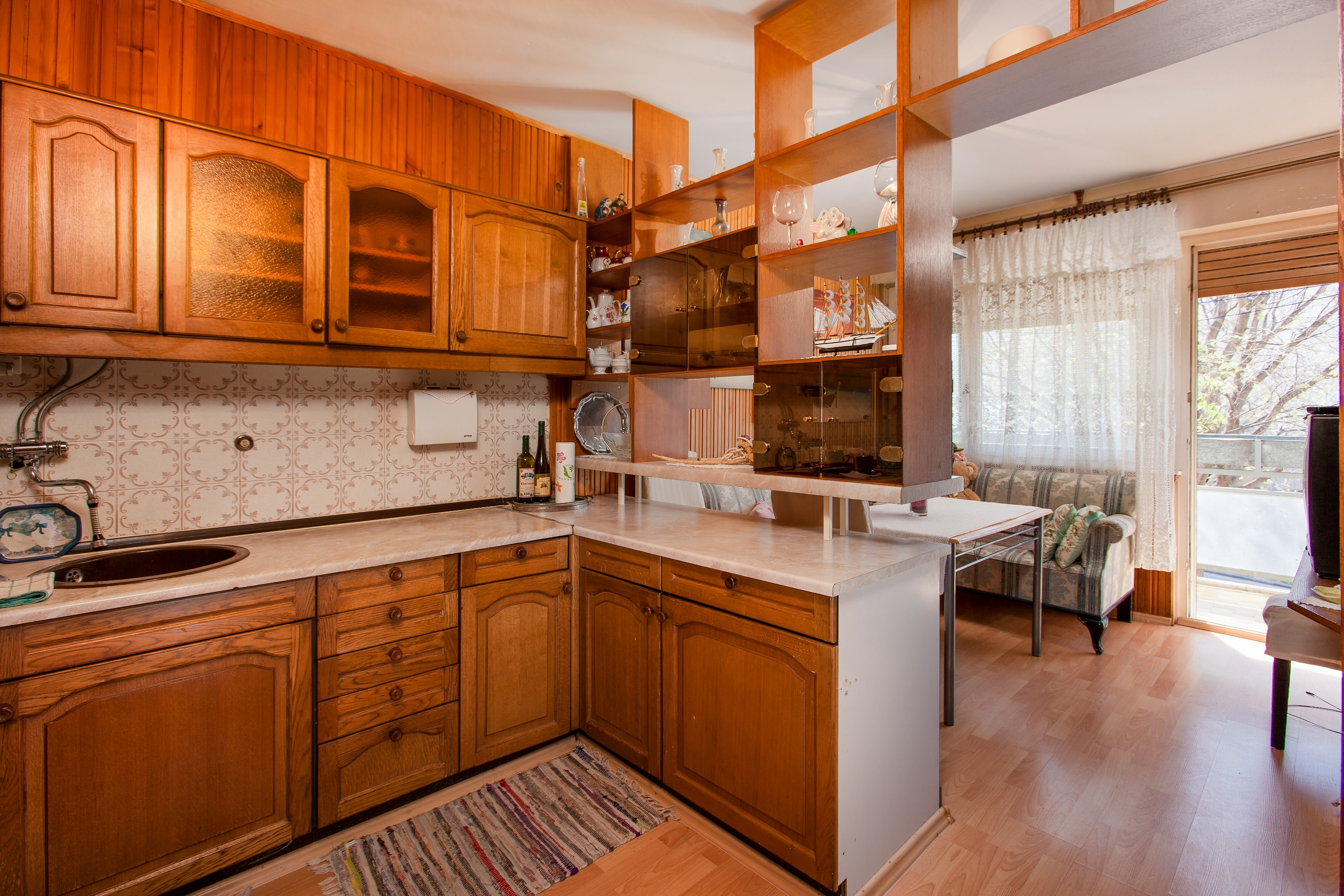 Apartment Split Budget Croatia (4).jpg