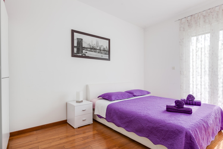 Apartment NOVA terrace (14)