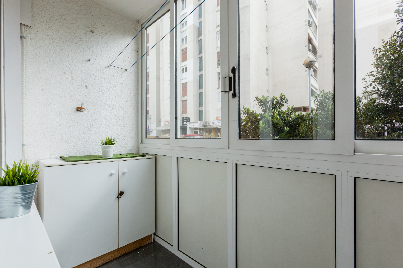 Apartment Splity - Split, Croatia (10)