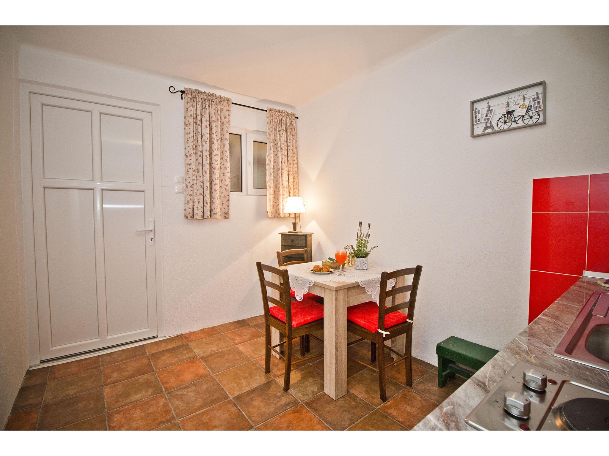 Apartment Split - Varos 2 (22)