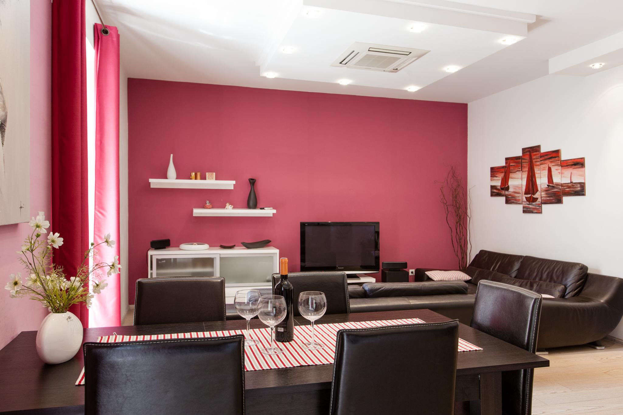 Apartment Split - Aspalathos (18)