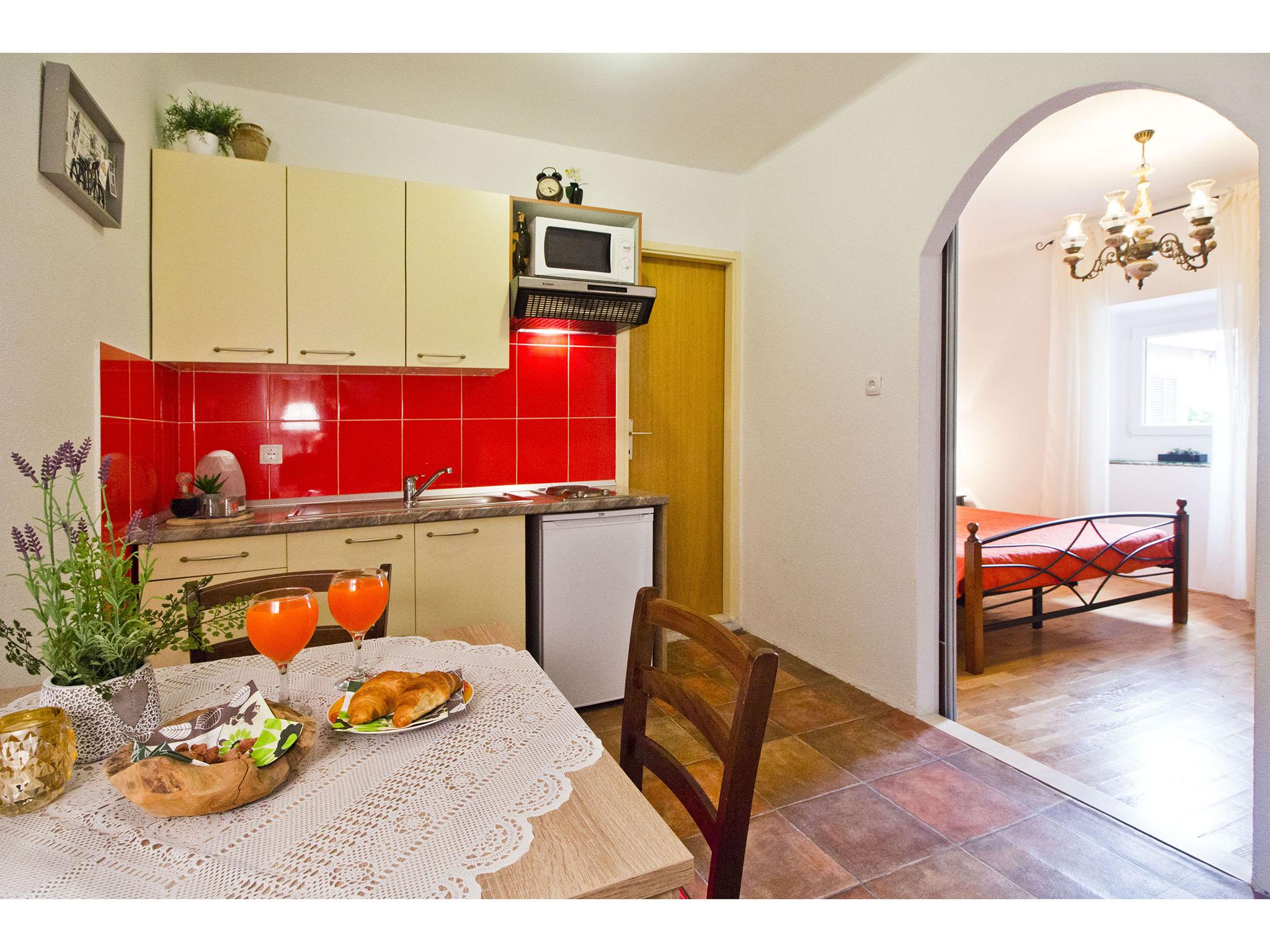 Apartment Split - Varos 2 (15)