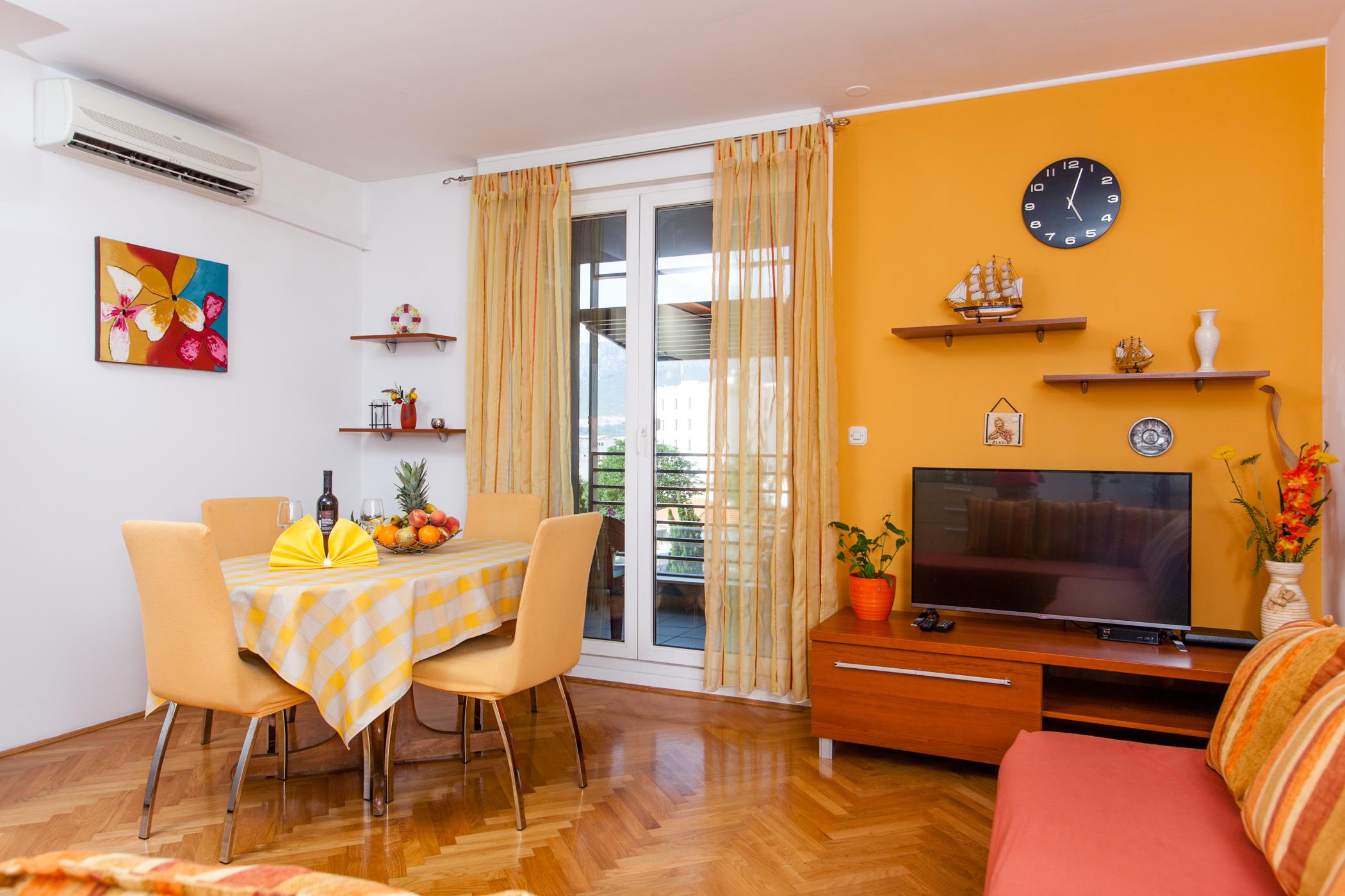Apartment Split - ATRIUM (23)