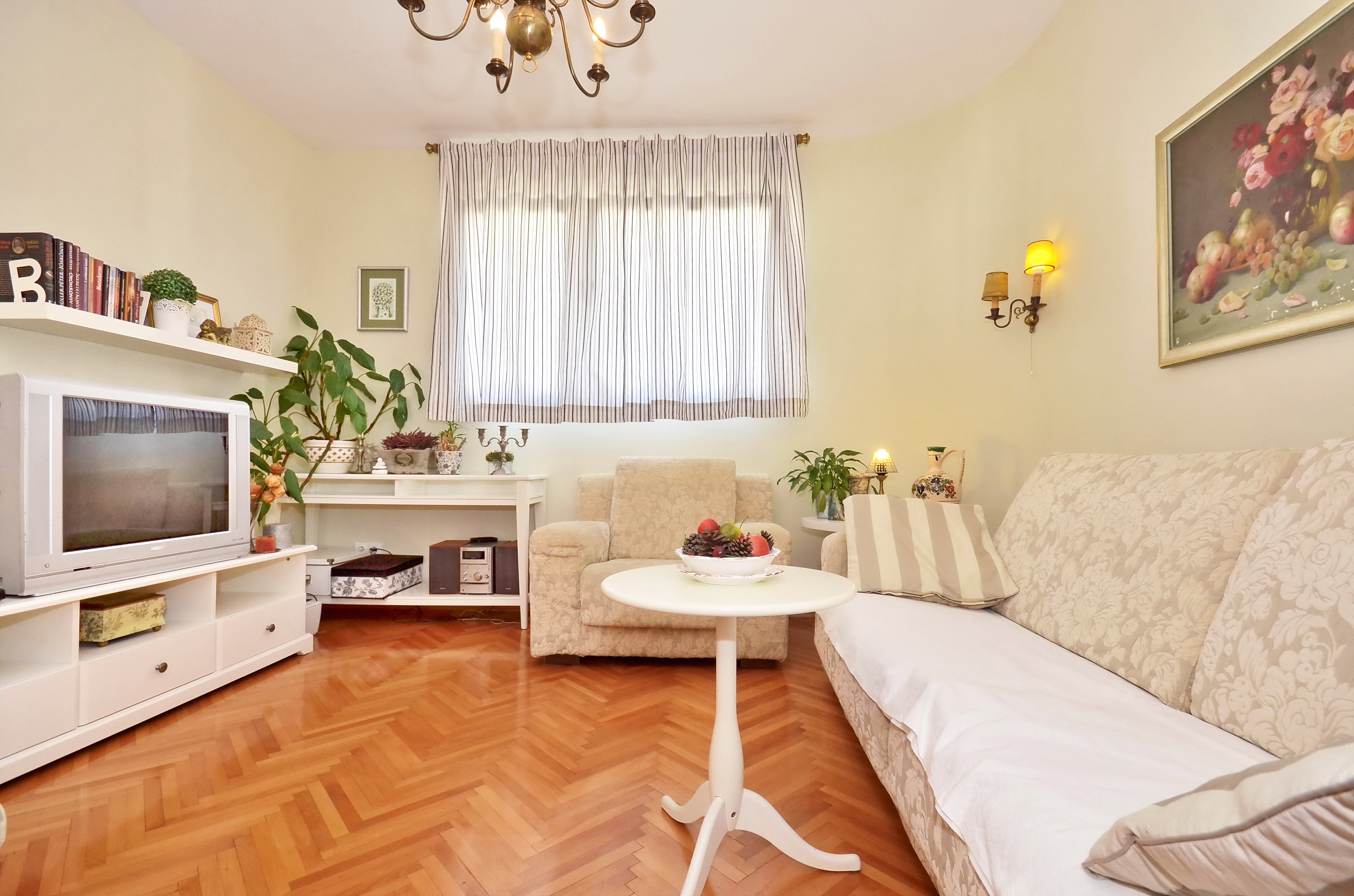 Apartment Split Zoran - Ivana Rendica 9 (7).jpg