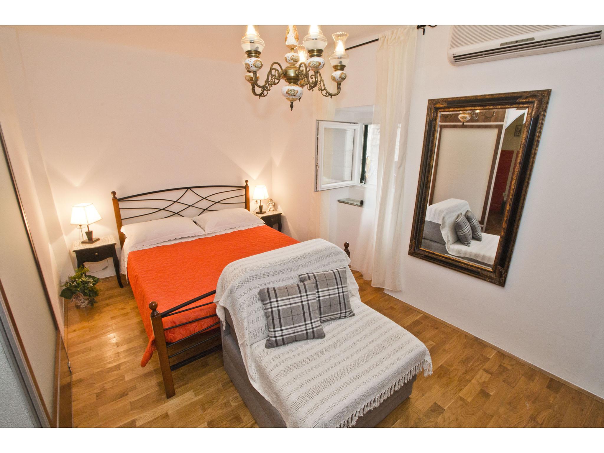 Apartment Split - Varos 2 (2)
