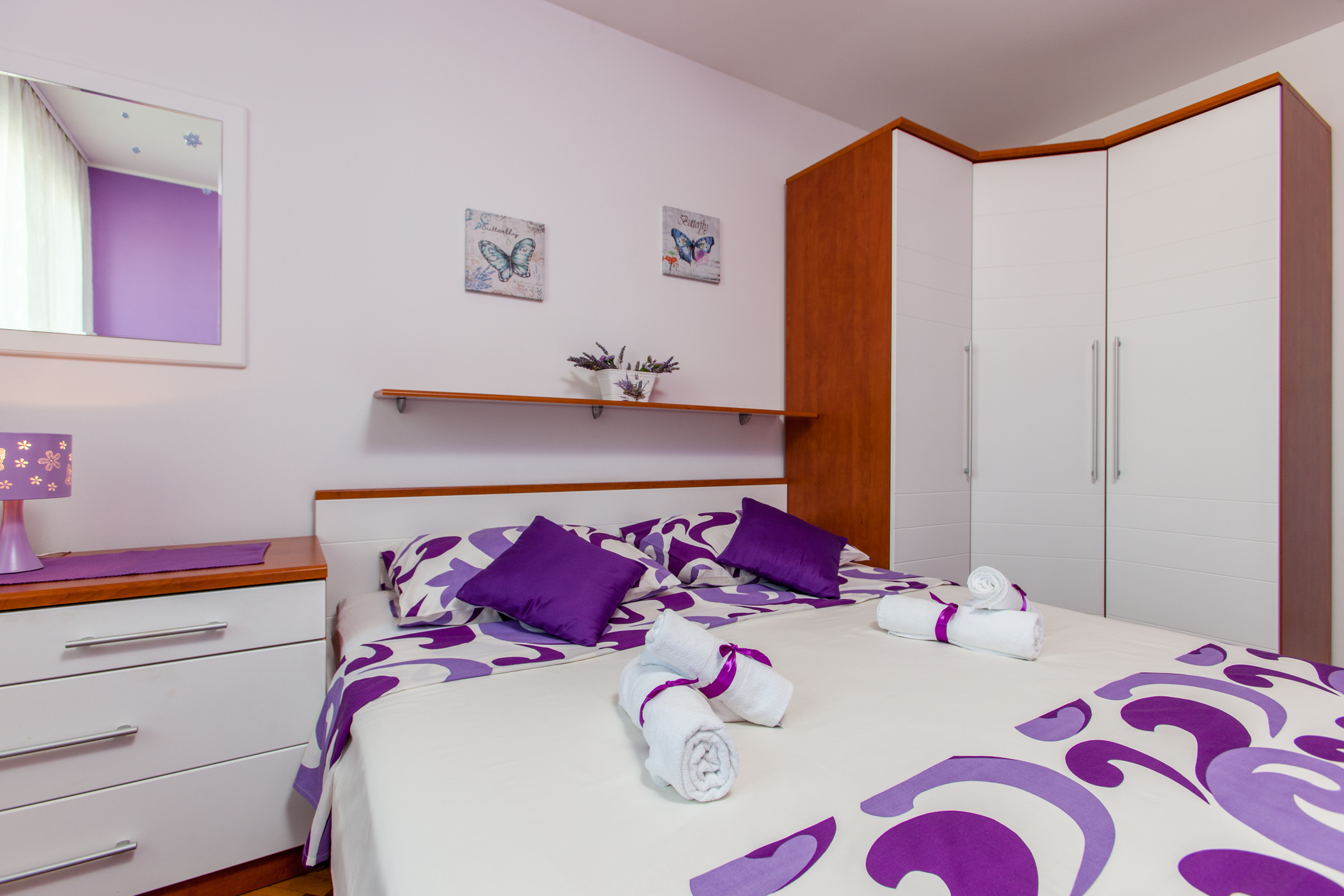 Apartment Split - ATRIUM (2)