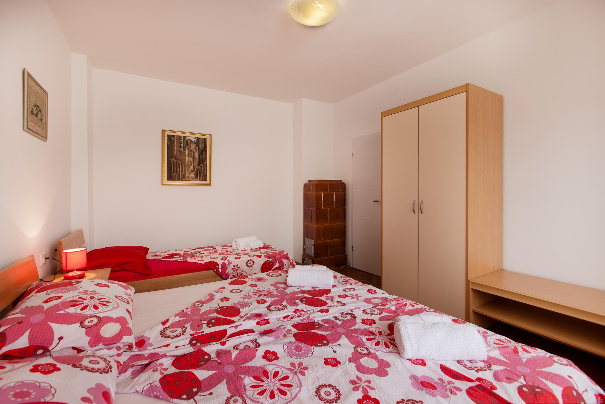 Apartment Split Croatia (10).jpg