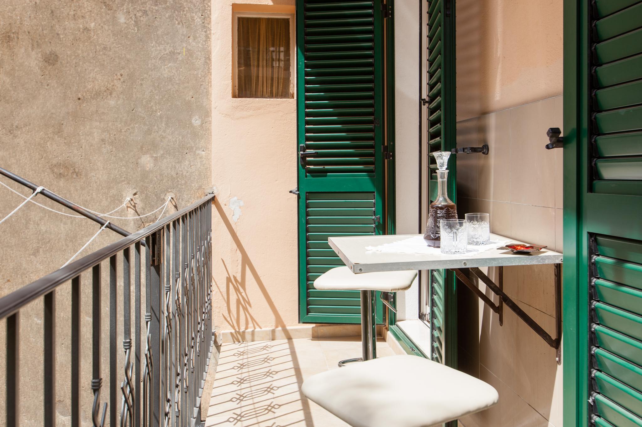 Apartment Split - Aspalathos (28)