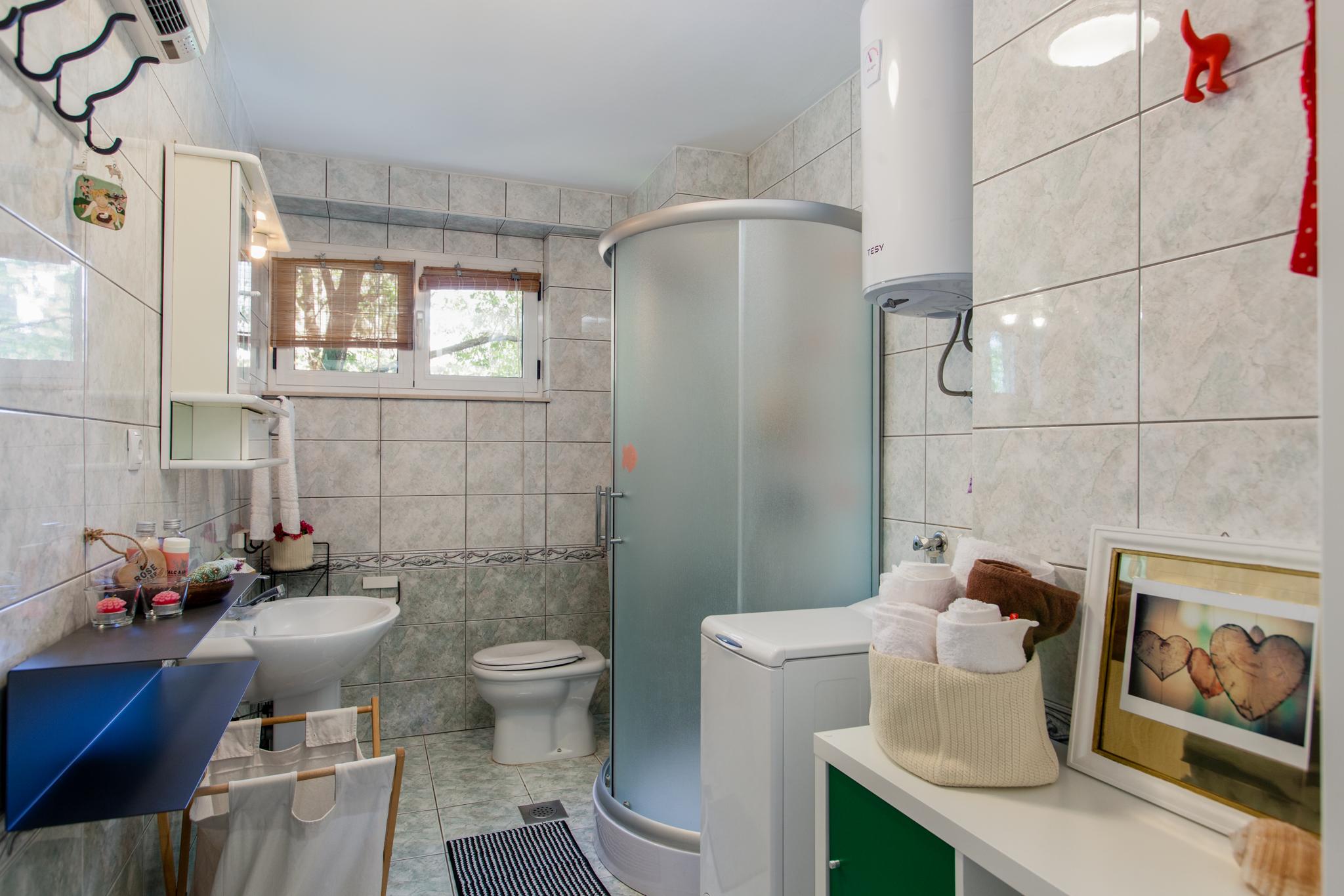Apartment Split - Corto Maltese (12)