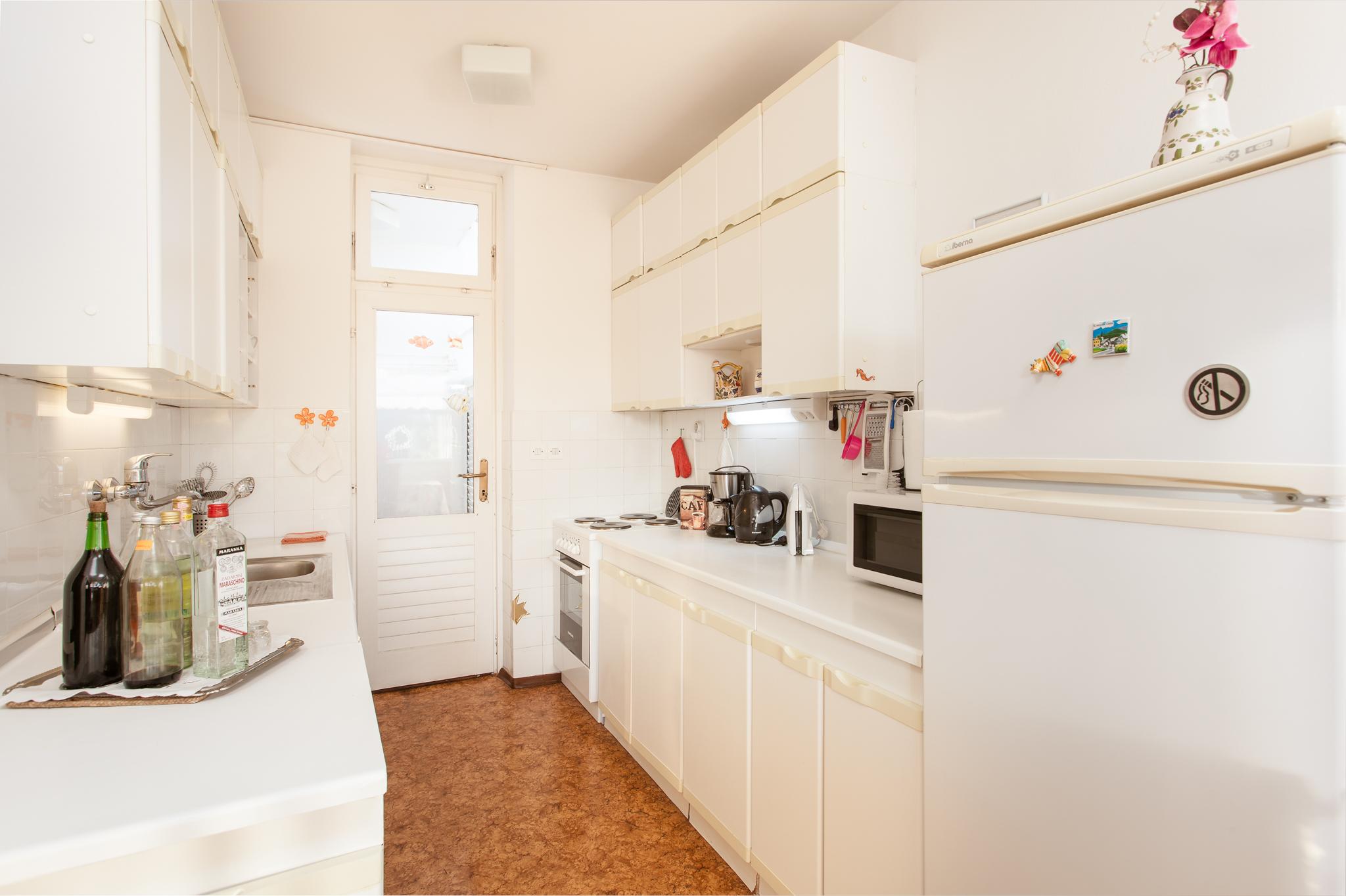 Apartment Split - Etien (2)
