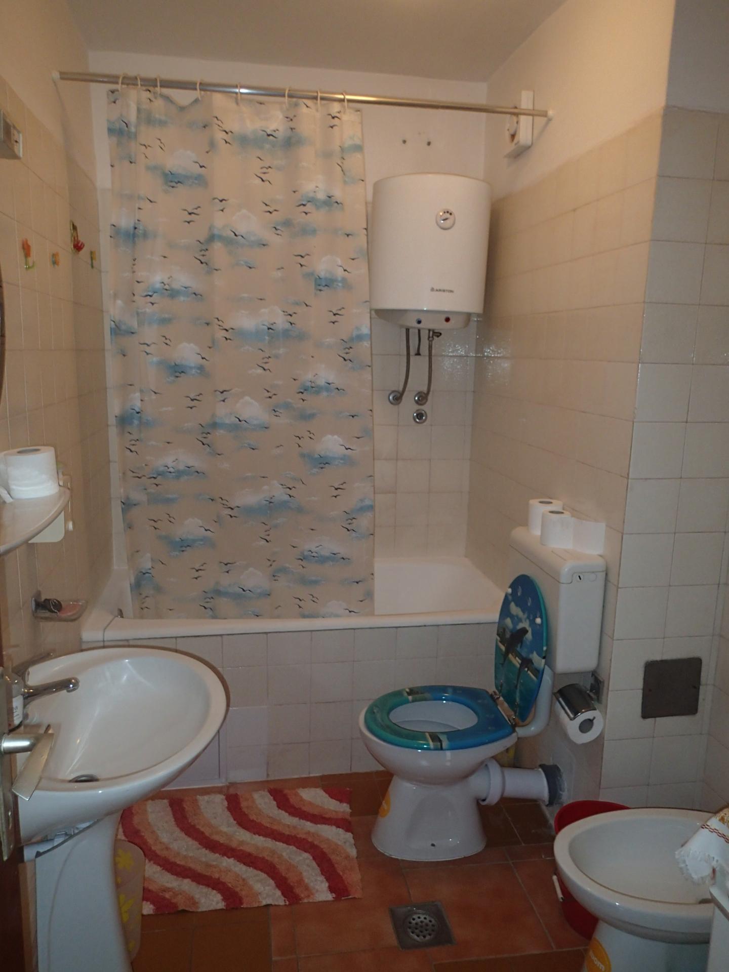 Apartment Split Croatia