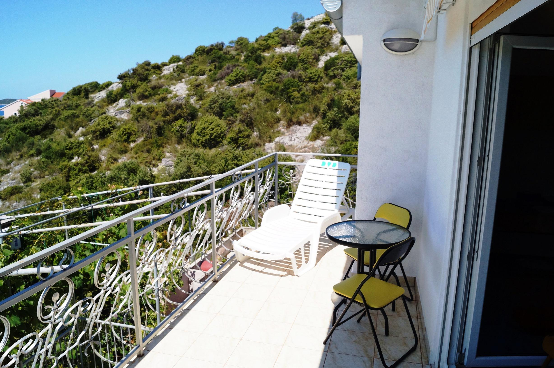 Sea View Apartment Dina Rogoznica (4).JPG