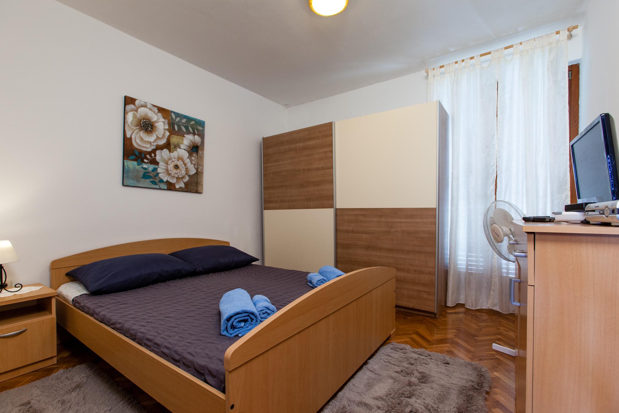 Apartment Split Croatia - Panoramic (12)