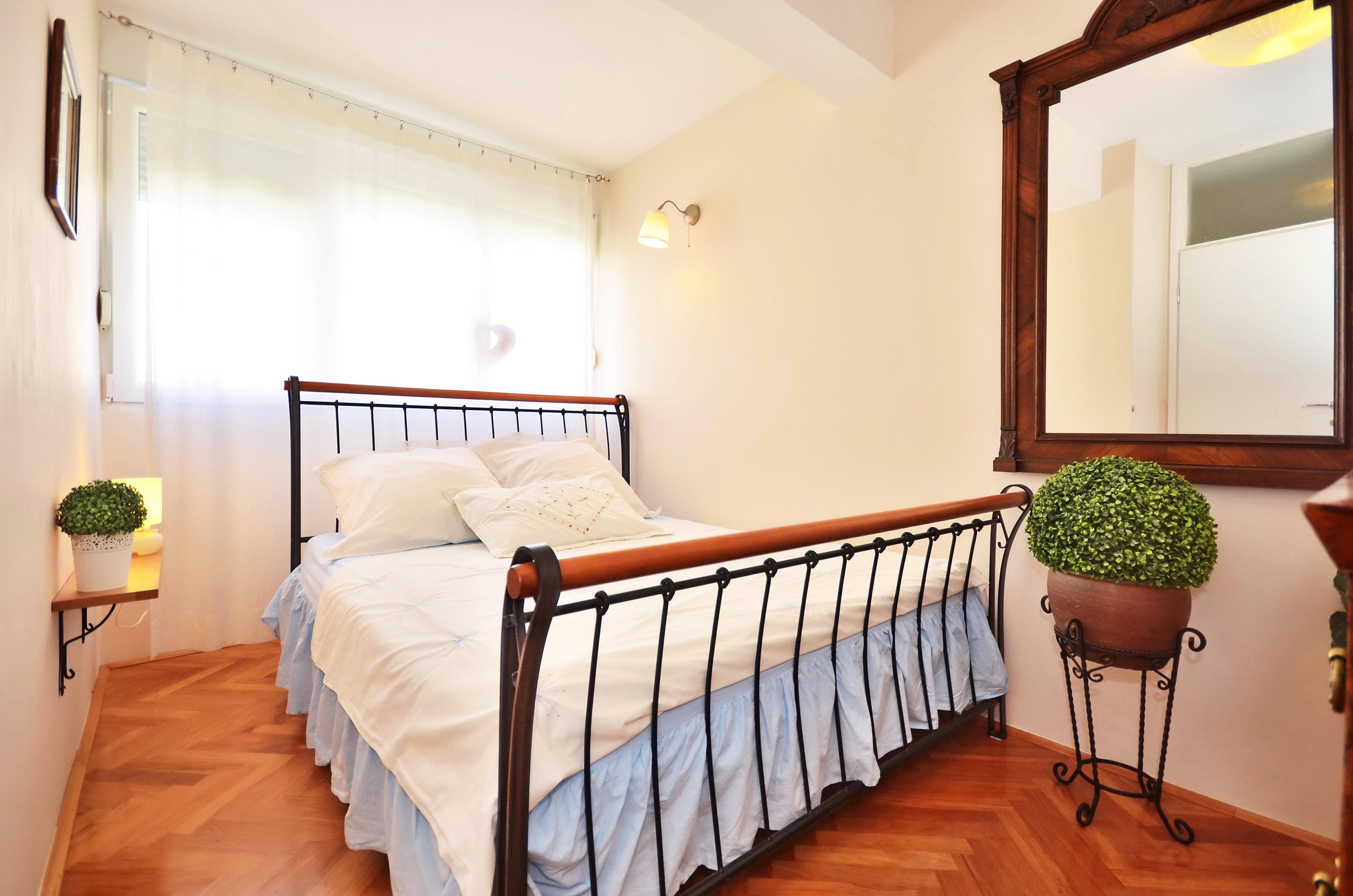 Apartment Split Zoran - Ivana Rendica 9 (27).jpg