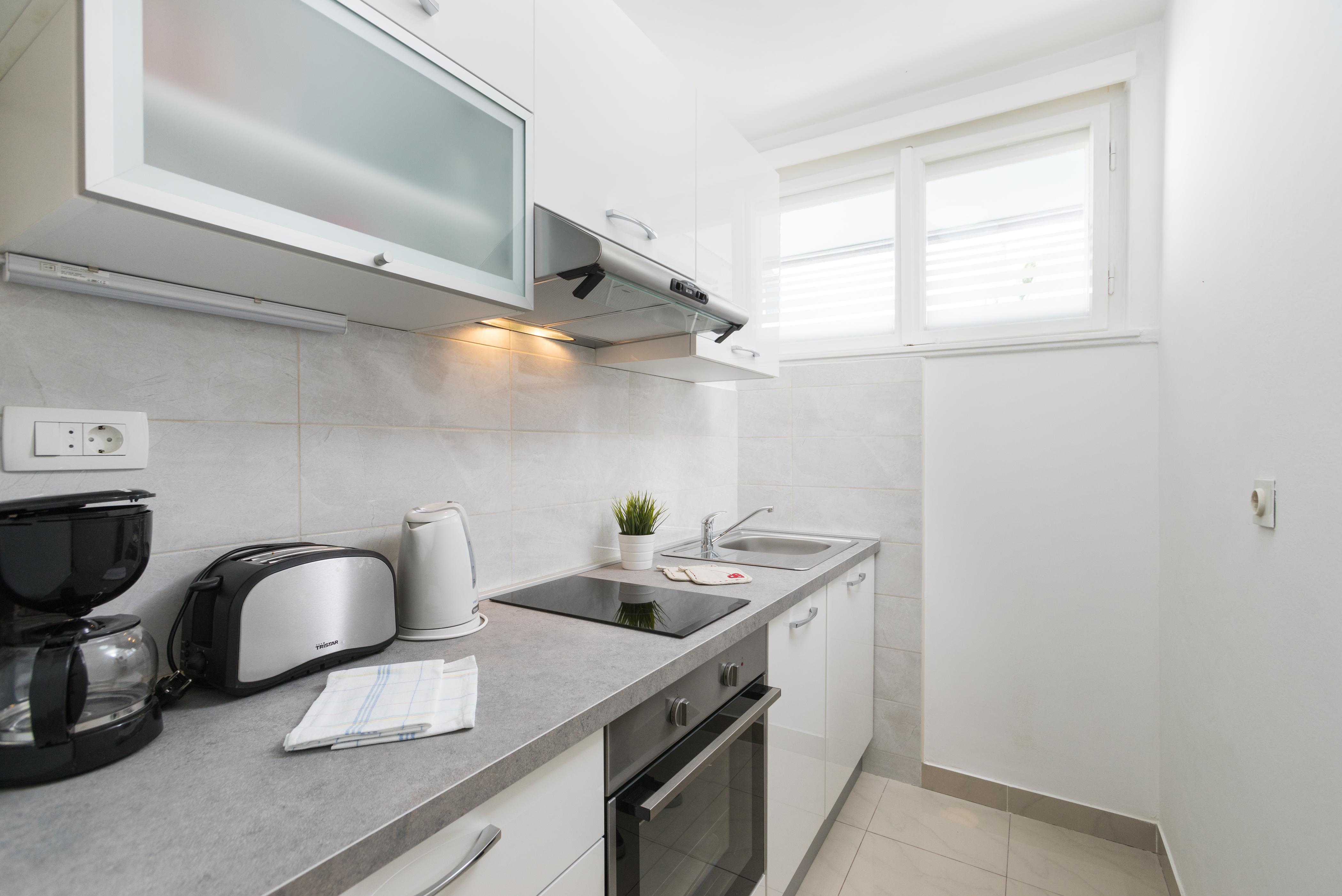 Apartman Fra Bonina 9 2018-03