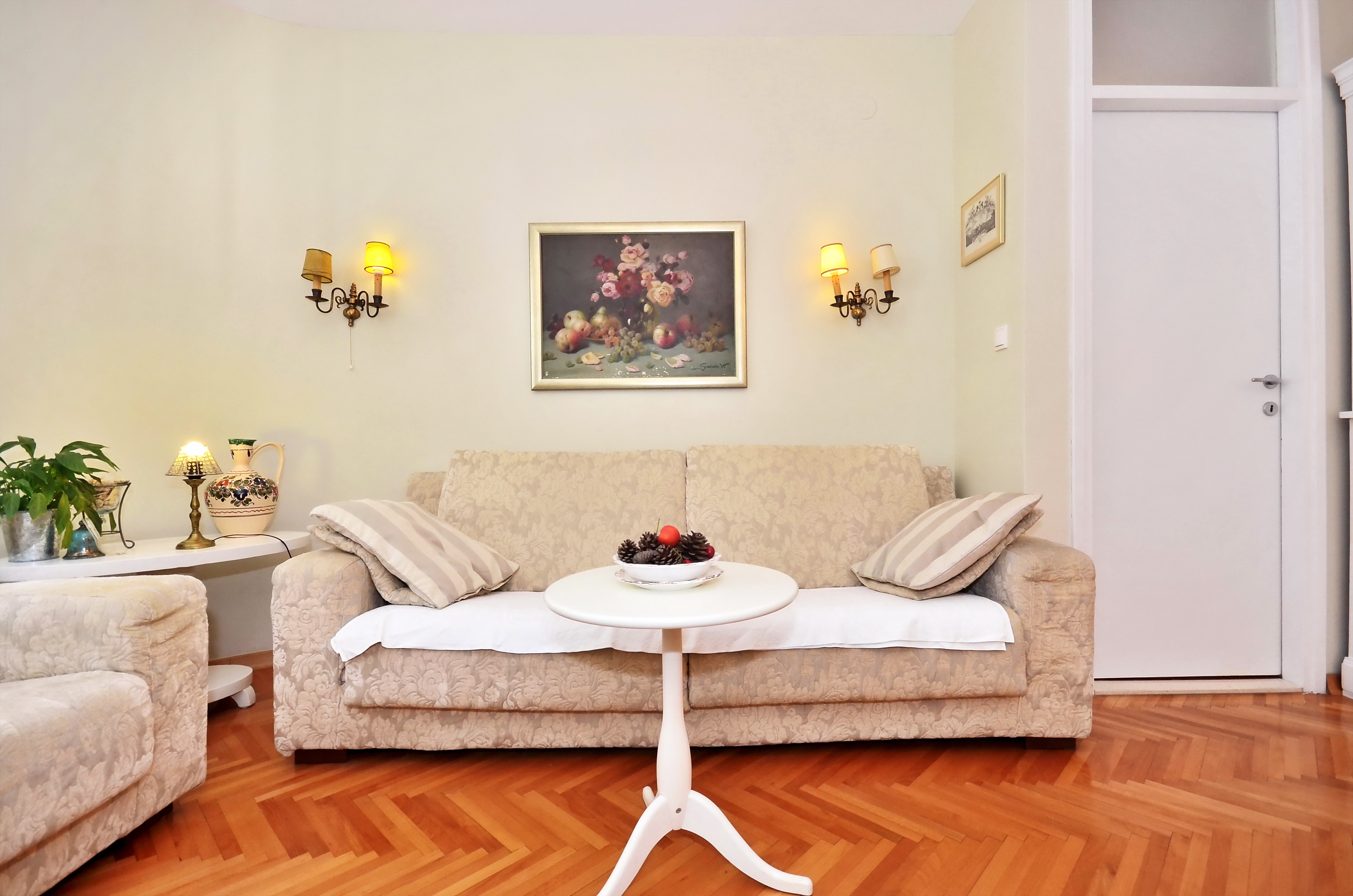 Apartment Split Zoran - Ivana Rendica 9 (4).jpg