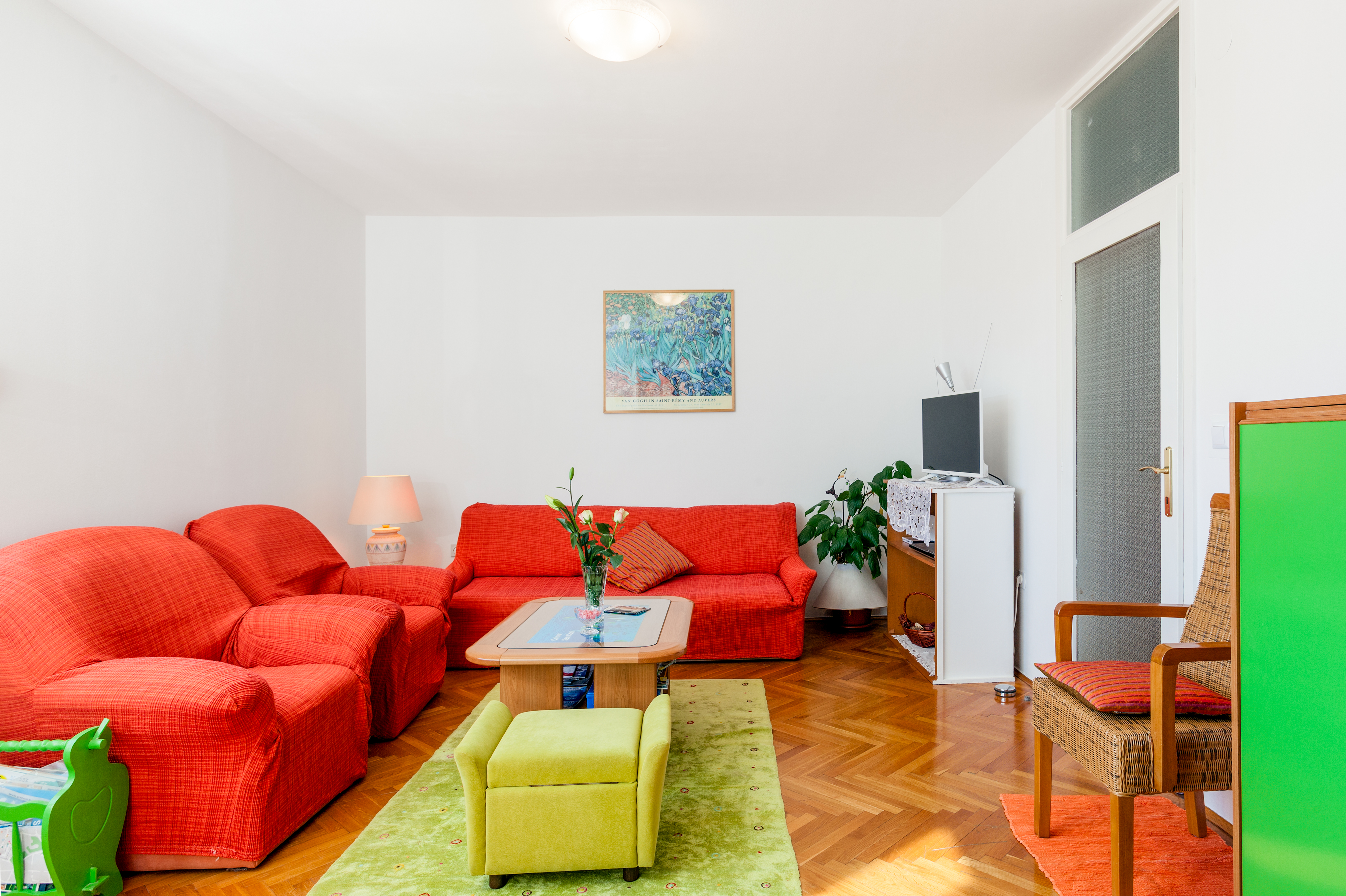 Apartment Split - Etien 2017 (3)