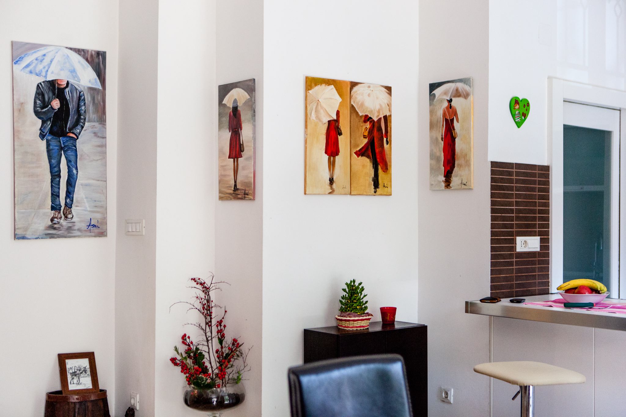 Apartment Split - Aspalathos (26)