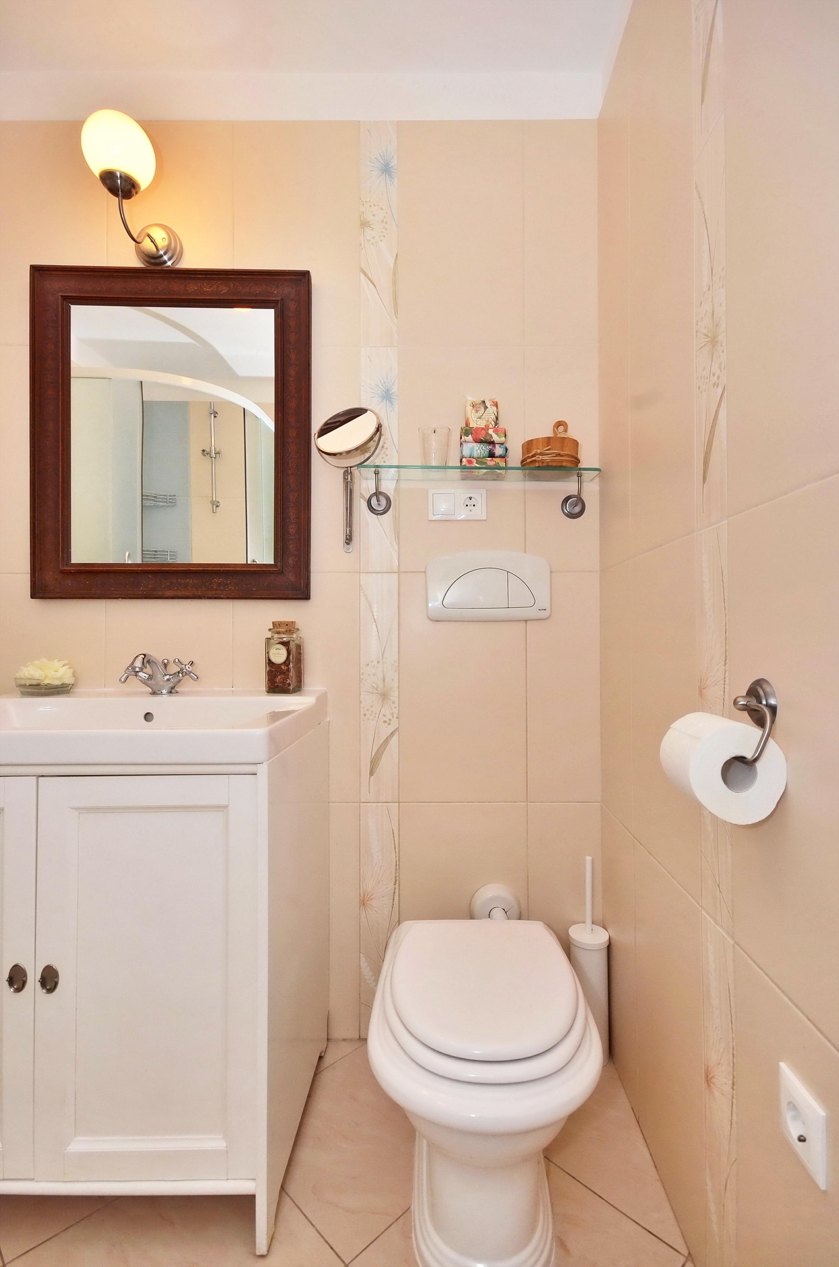 Apartment Split Zoran - Ivana Rendica 9 (18).jpg