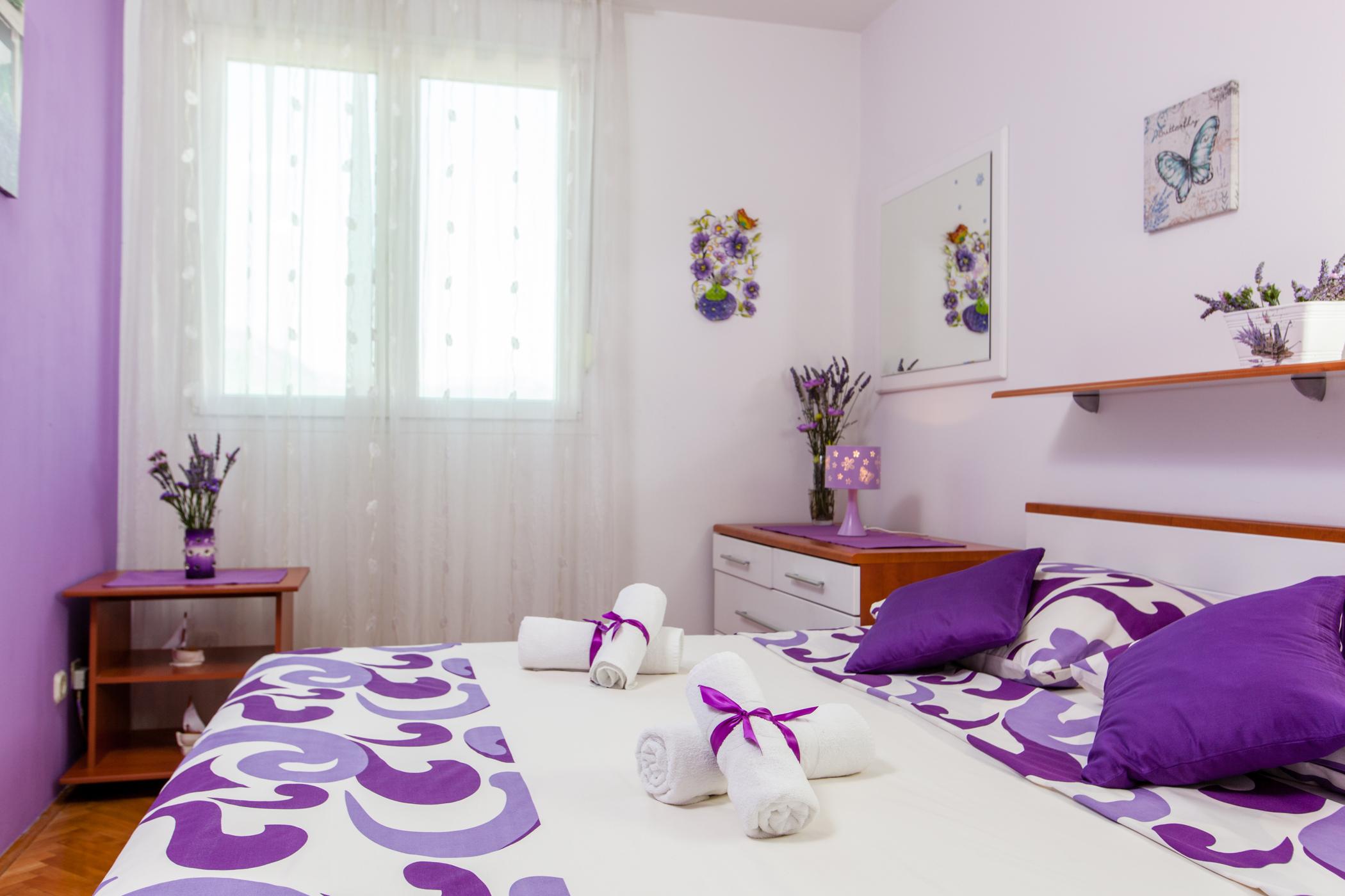 Apartment Split - ATRIUM (3)