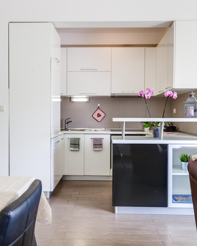 Apartment NOVA terrace (6)