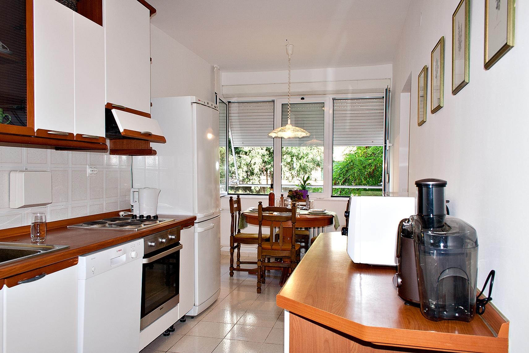 Apartment PARK Split (32)