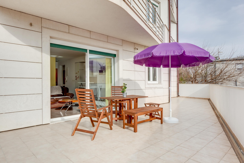 Apartment NOVA terrace (1)