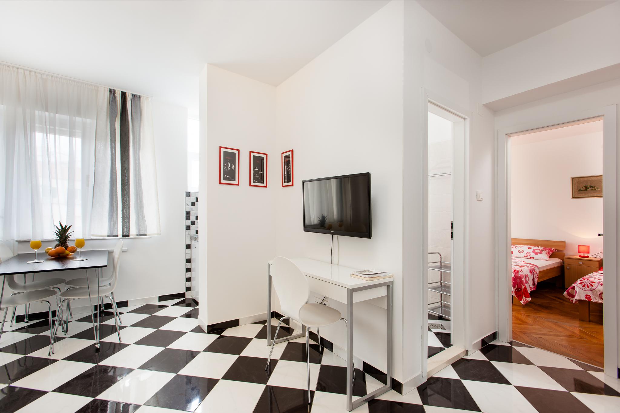 Apartment Split Croatia (1).jpg
