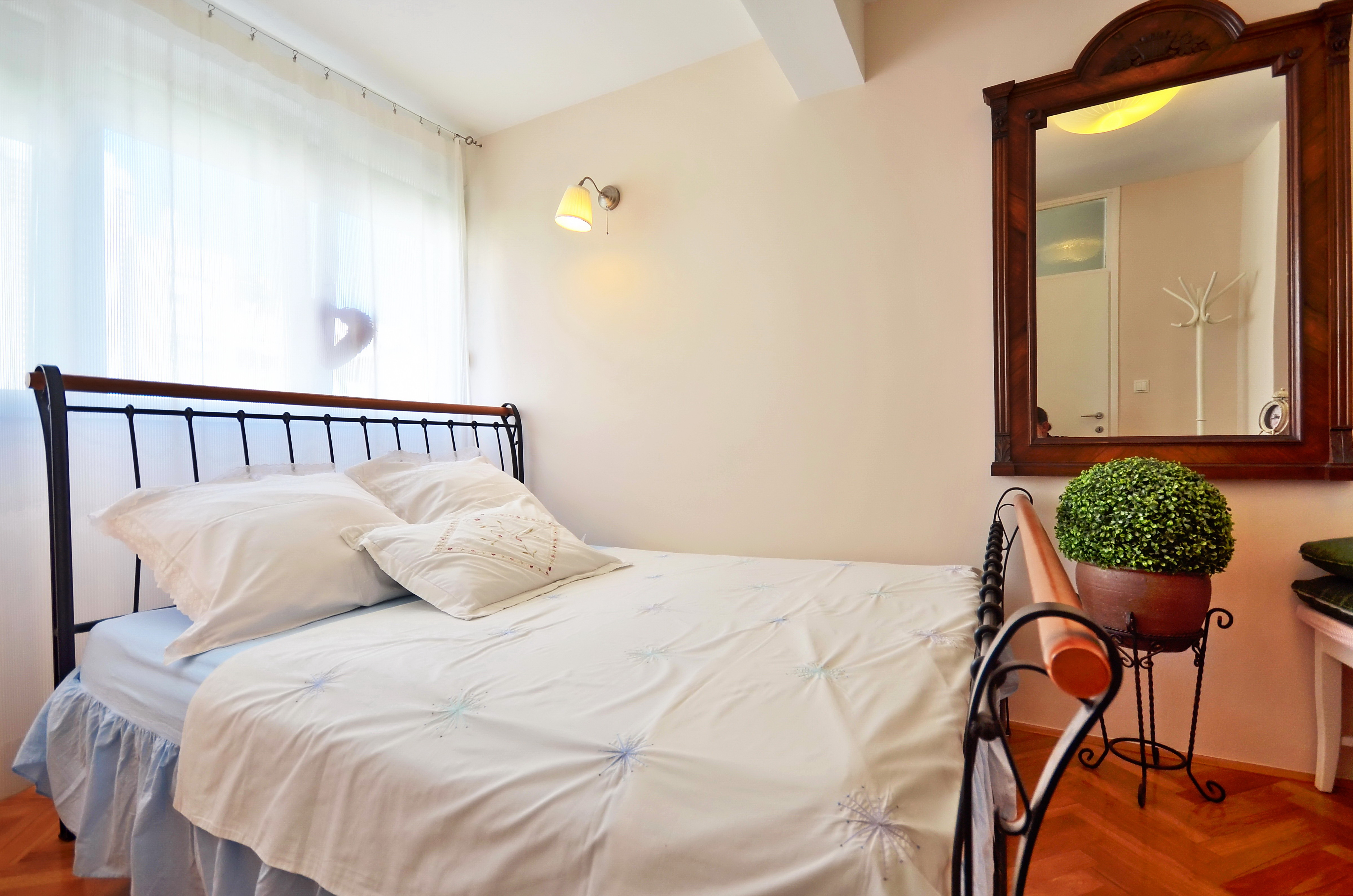 Apartment Split Zoran - Ivana Rendica 9 (26).jpg