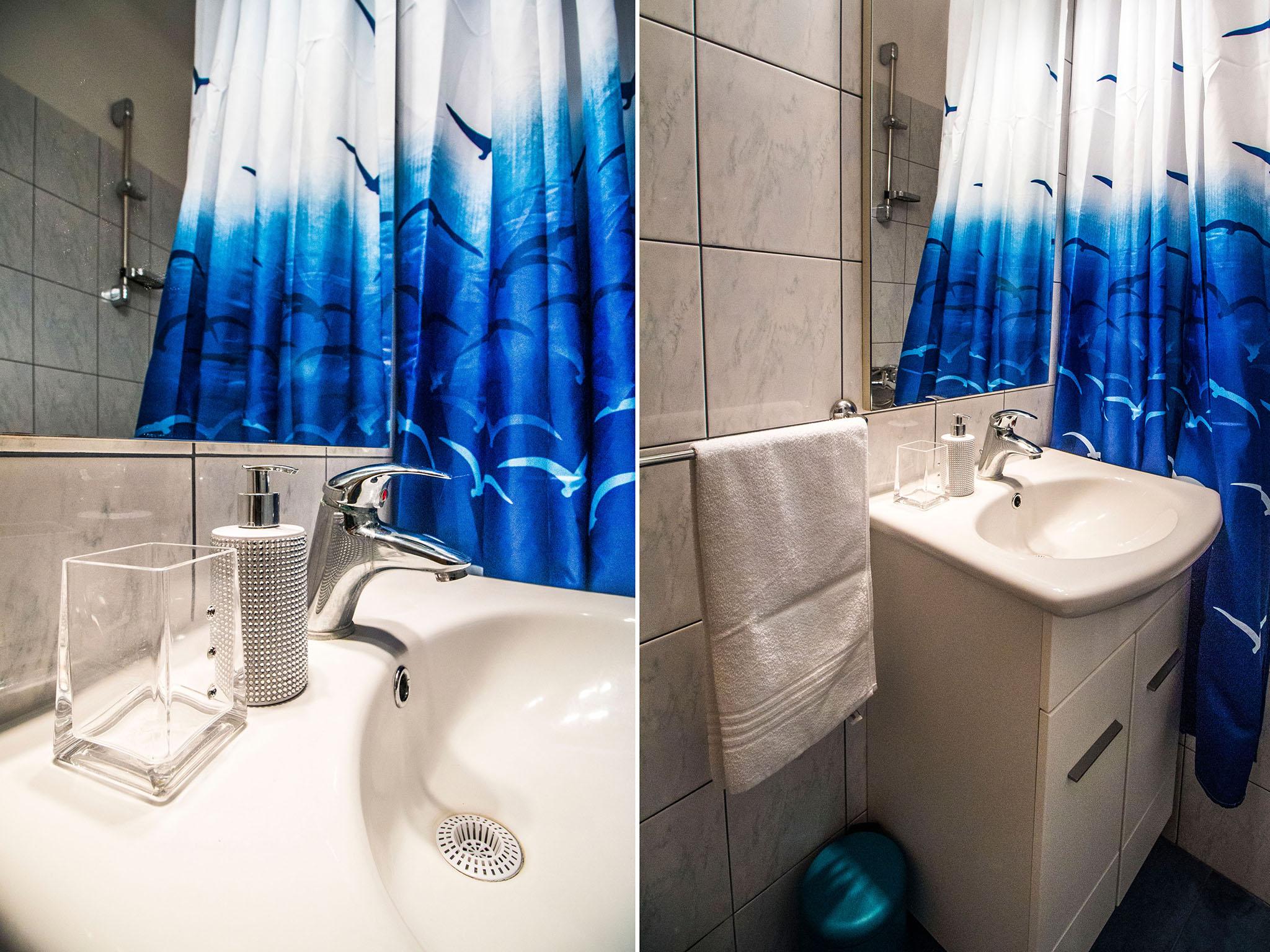 Apartment Split - Varos 2 (24)